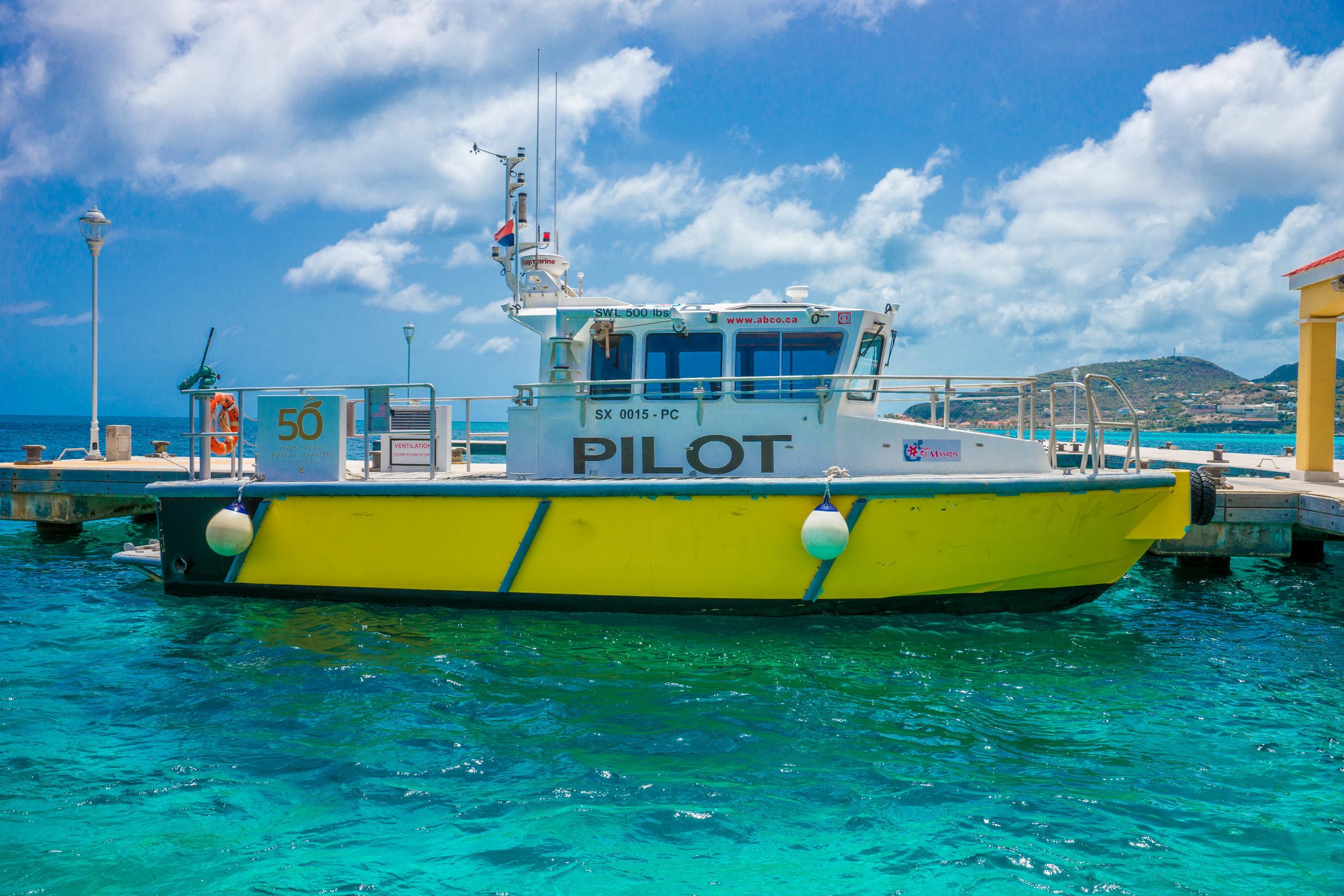 Carribean Cruise-351.jpg