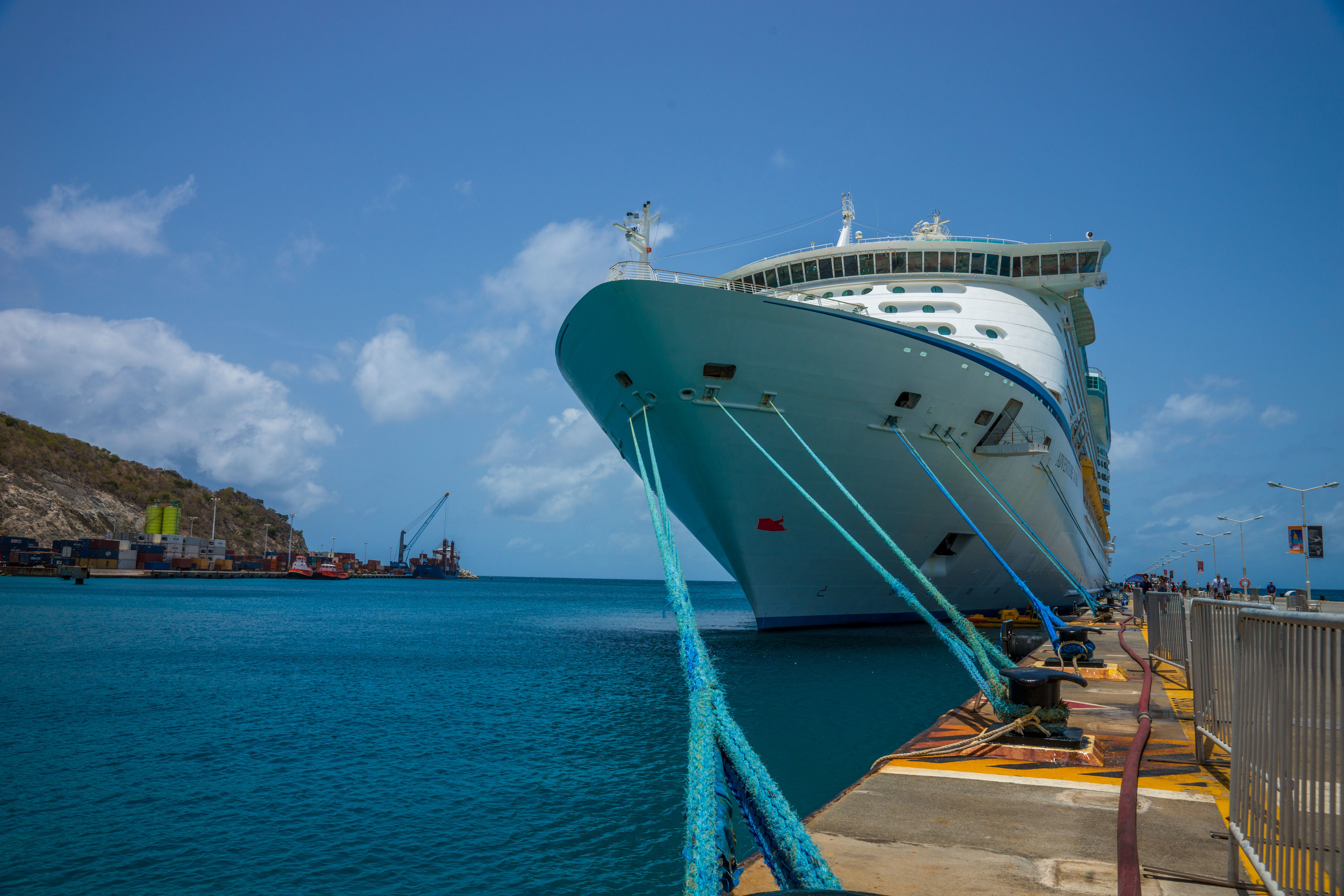 Carribean Cruise-348.jpg