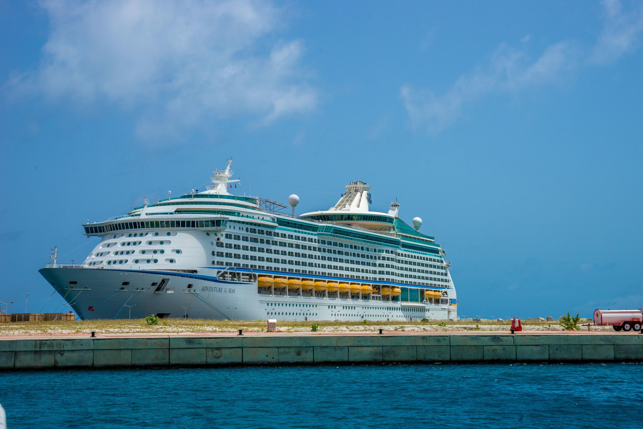 Carribean Cruise-352.jpg