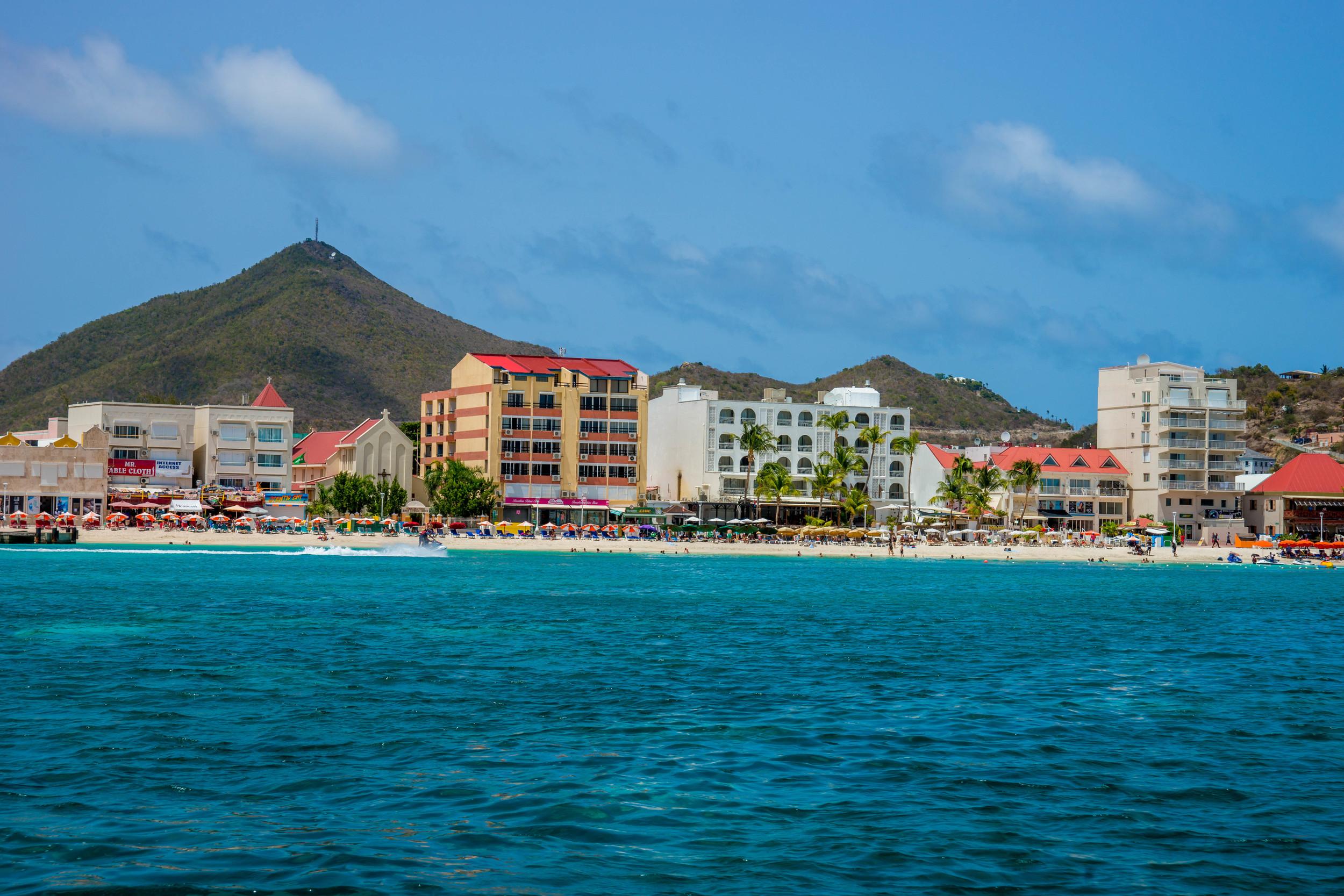 Carribean Cruise-358.jpg