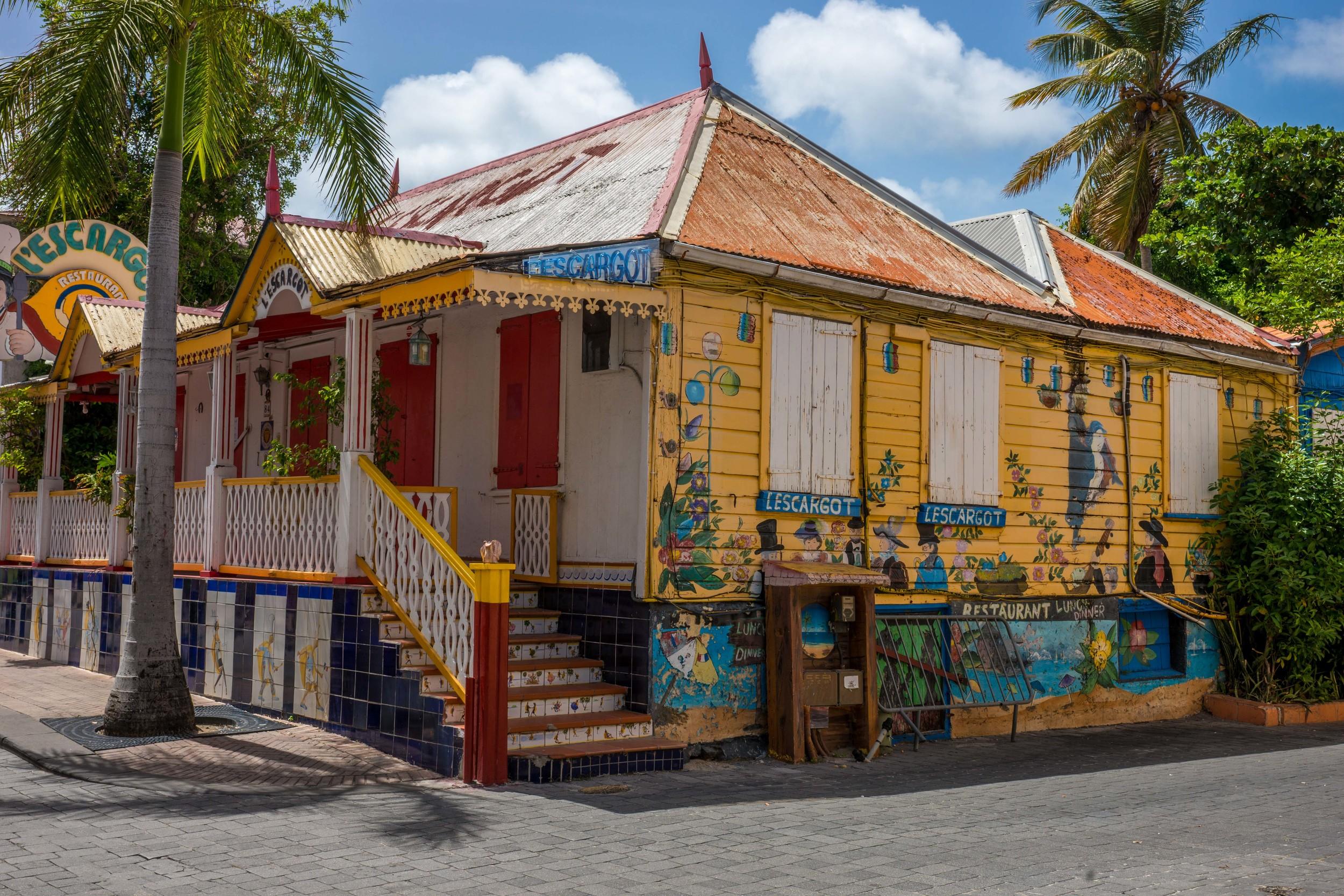 Carribean Cruise-372.jpg