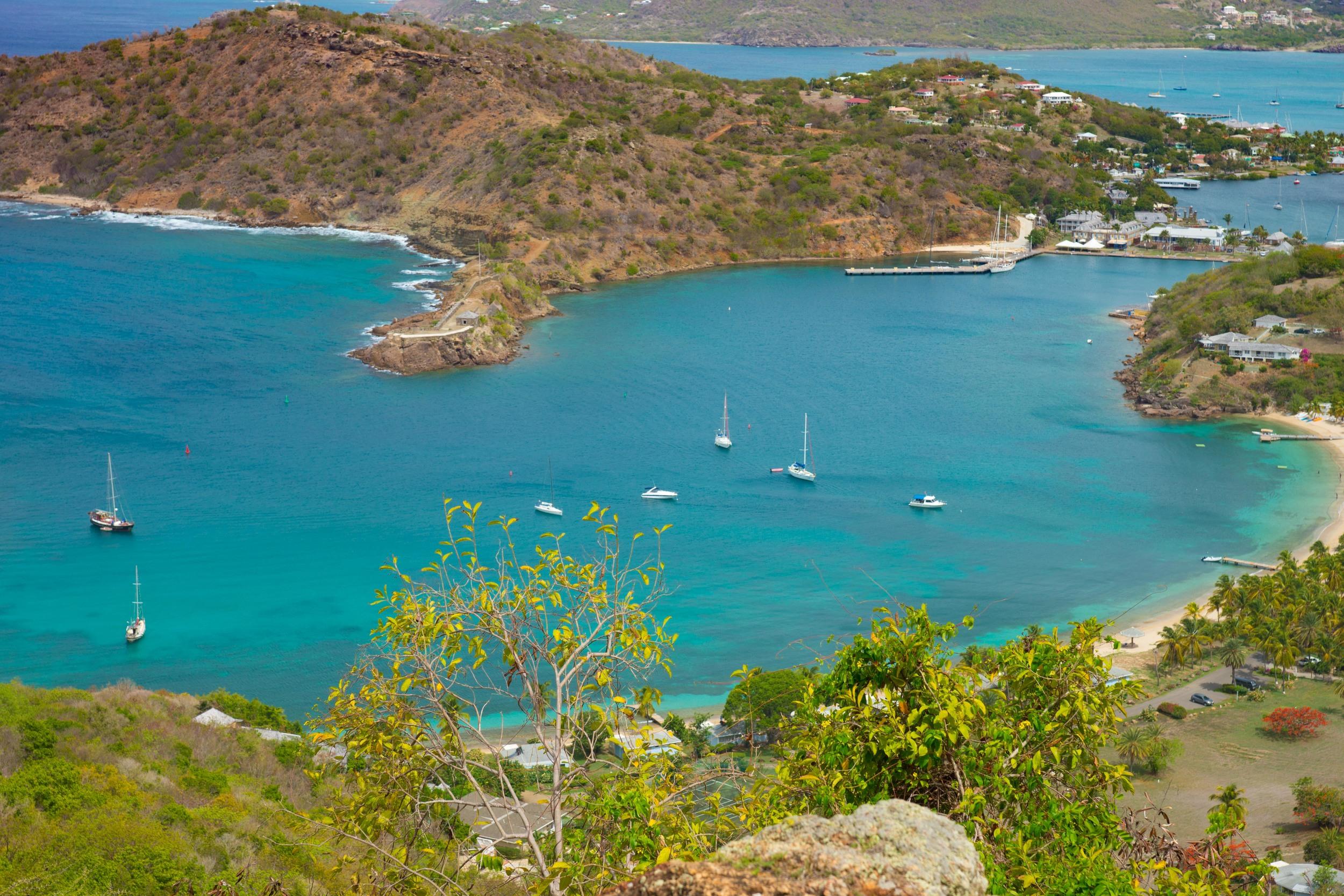 Carribean Cruise-445.jpg