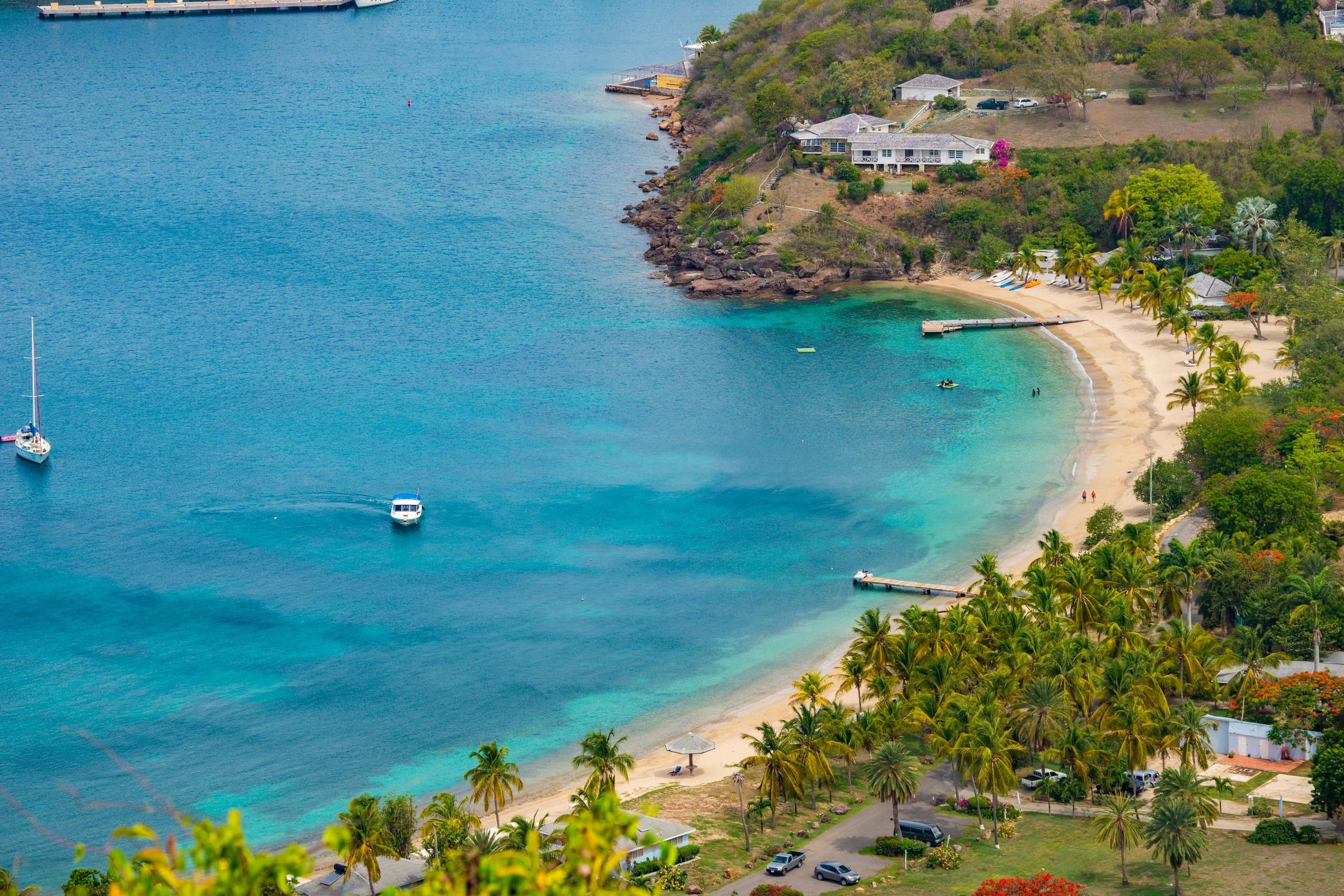 Carribean Cruise-452.jpg