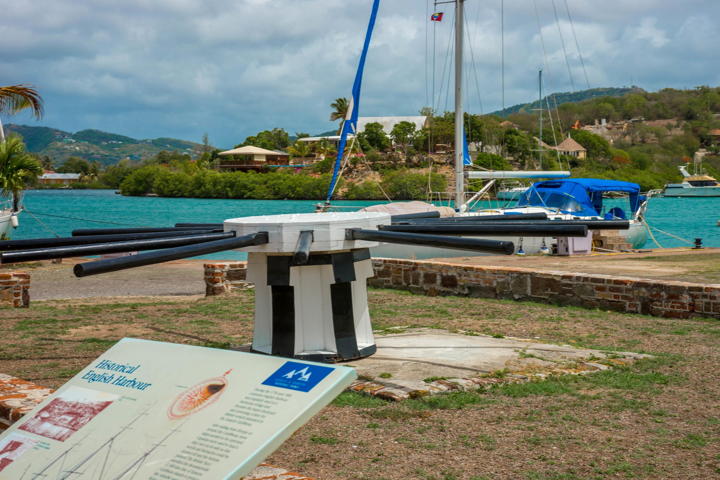 Carribean Cruise-495.jpg