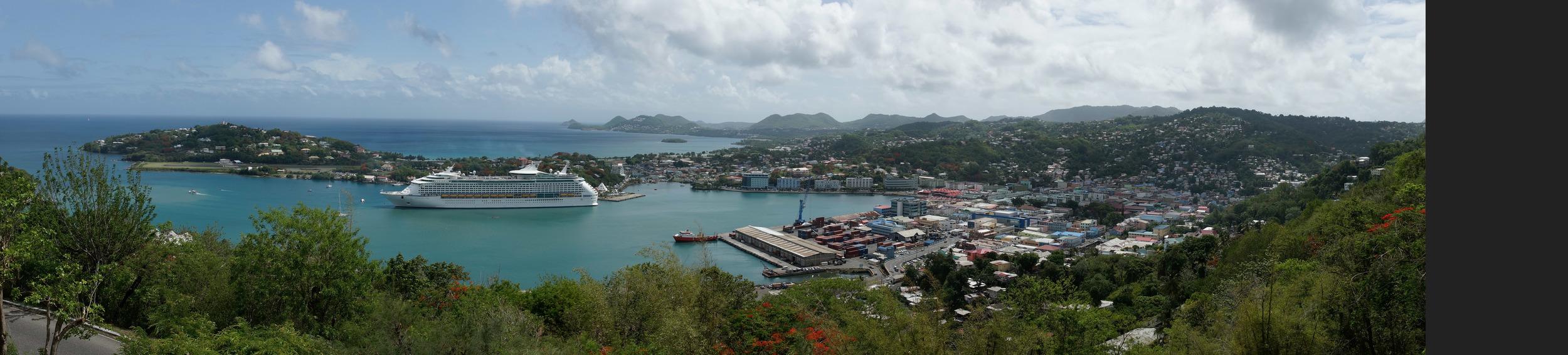 Carribean Cruise-558.jpg