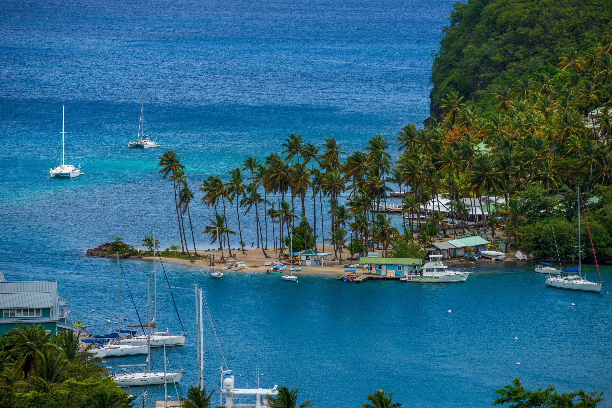 Carribean Cruise-571.jpg