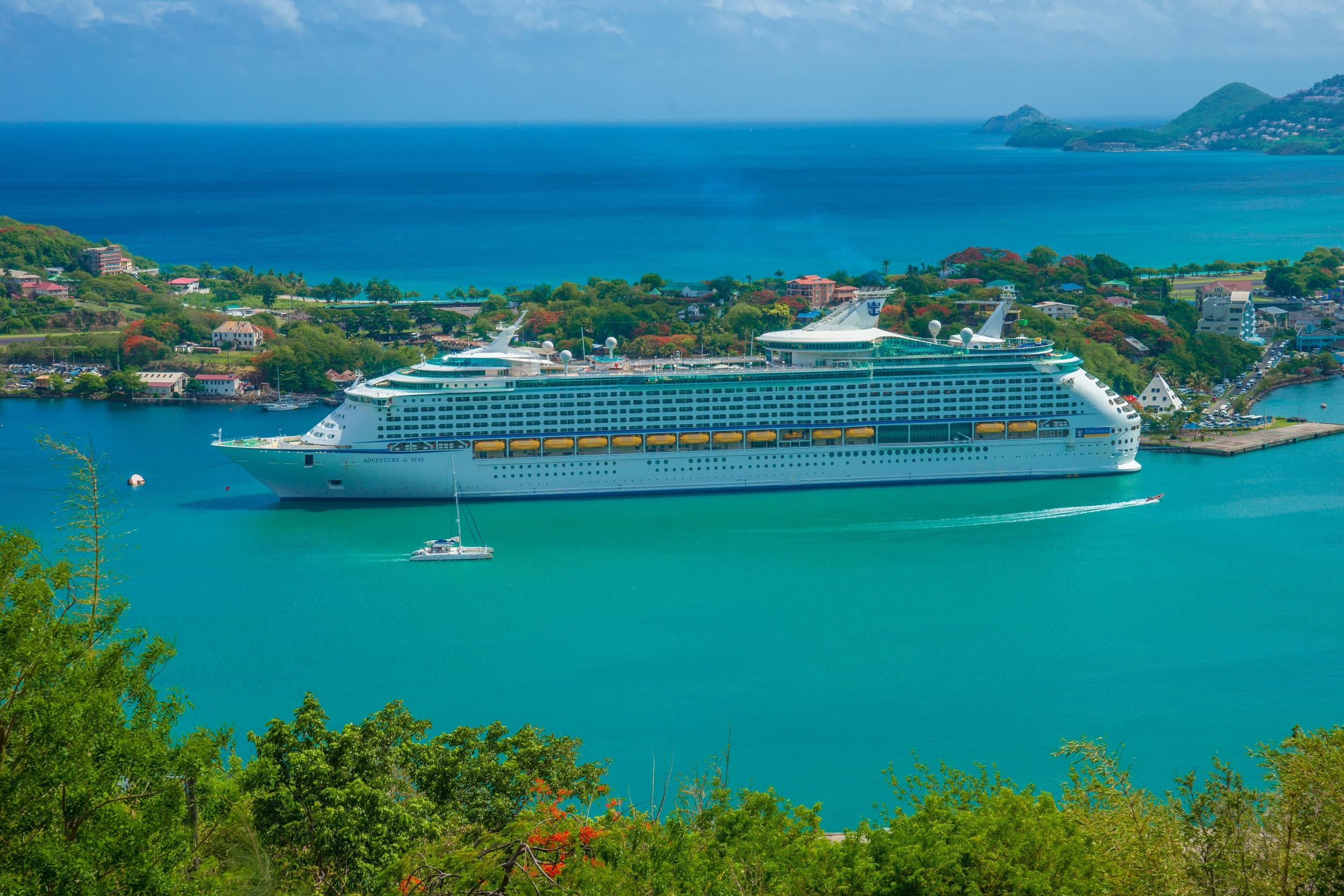 Carribean Cruise-561.jpg