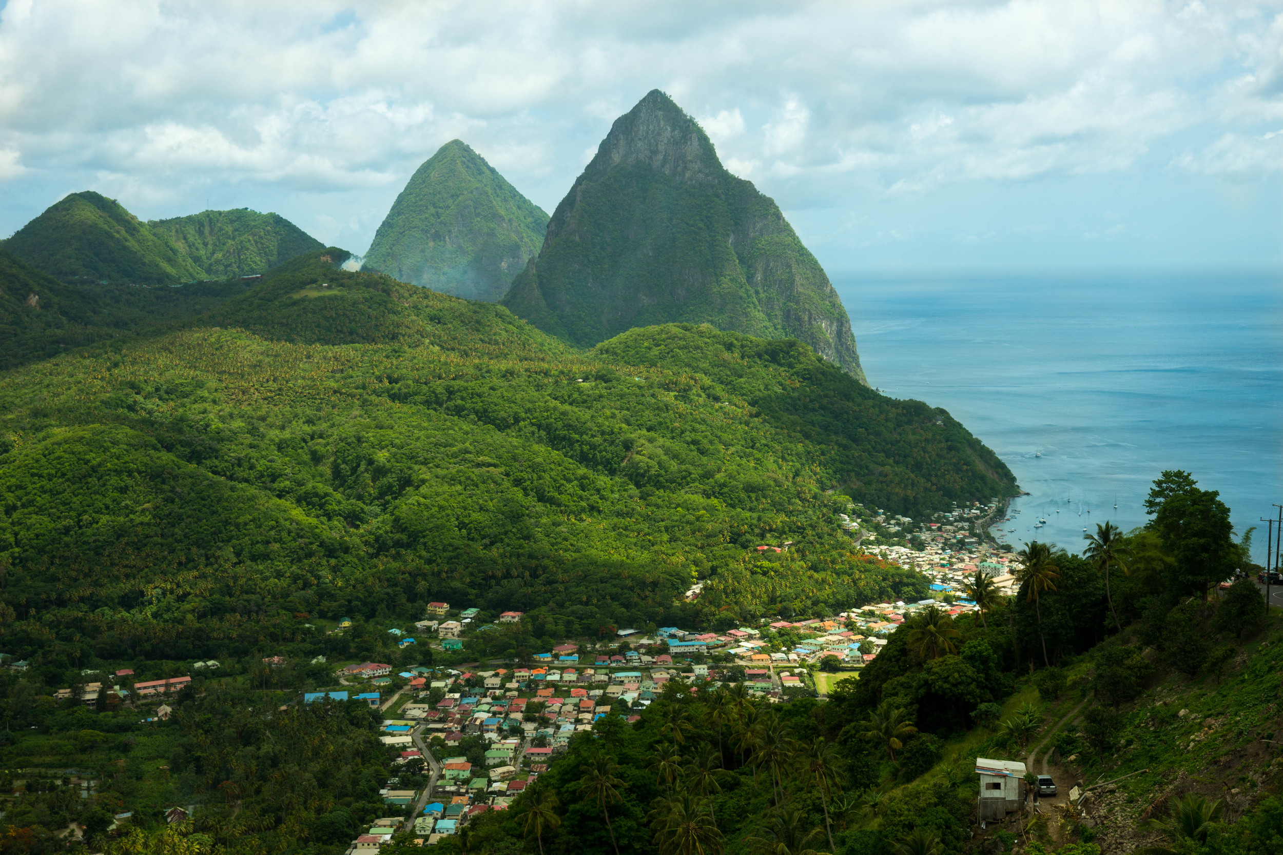 Carribean Cruise-663.jpg