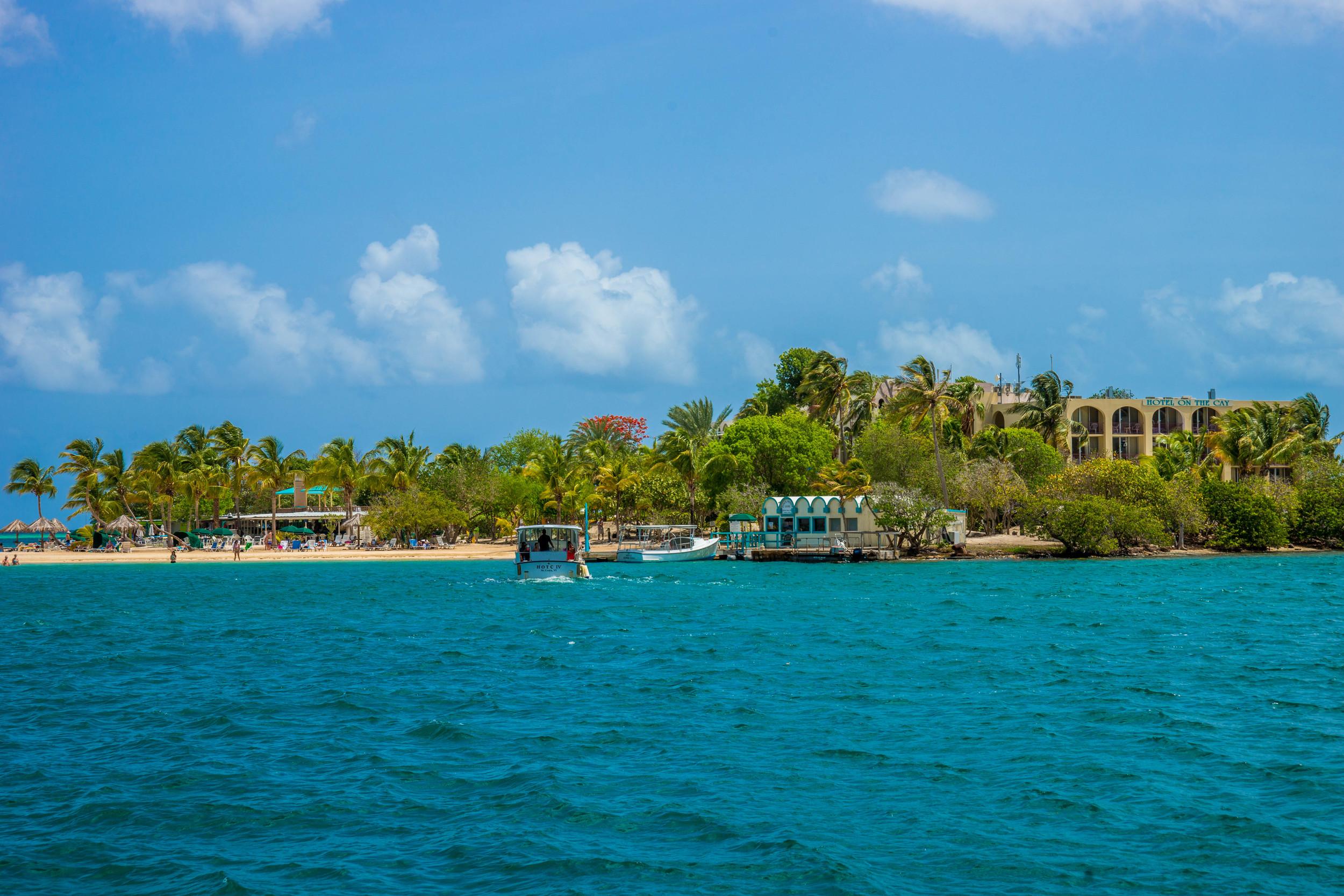 Carribean Cruises-128.jpg
