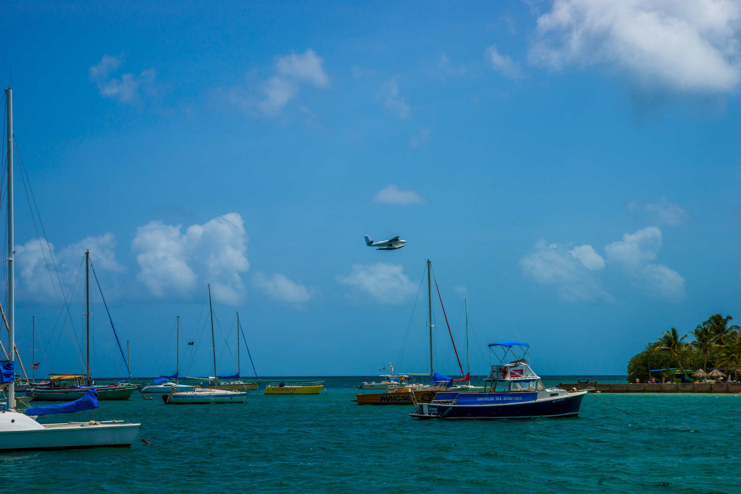 Carribean Cruises-138.jpg