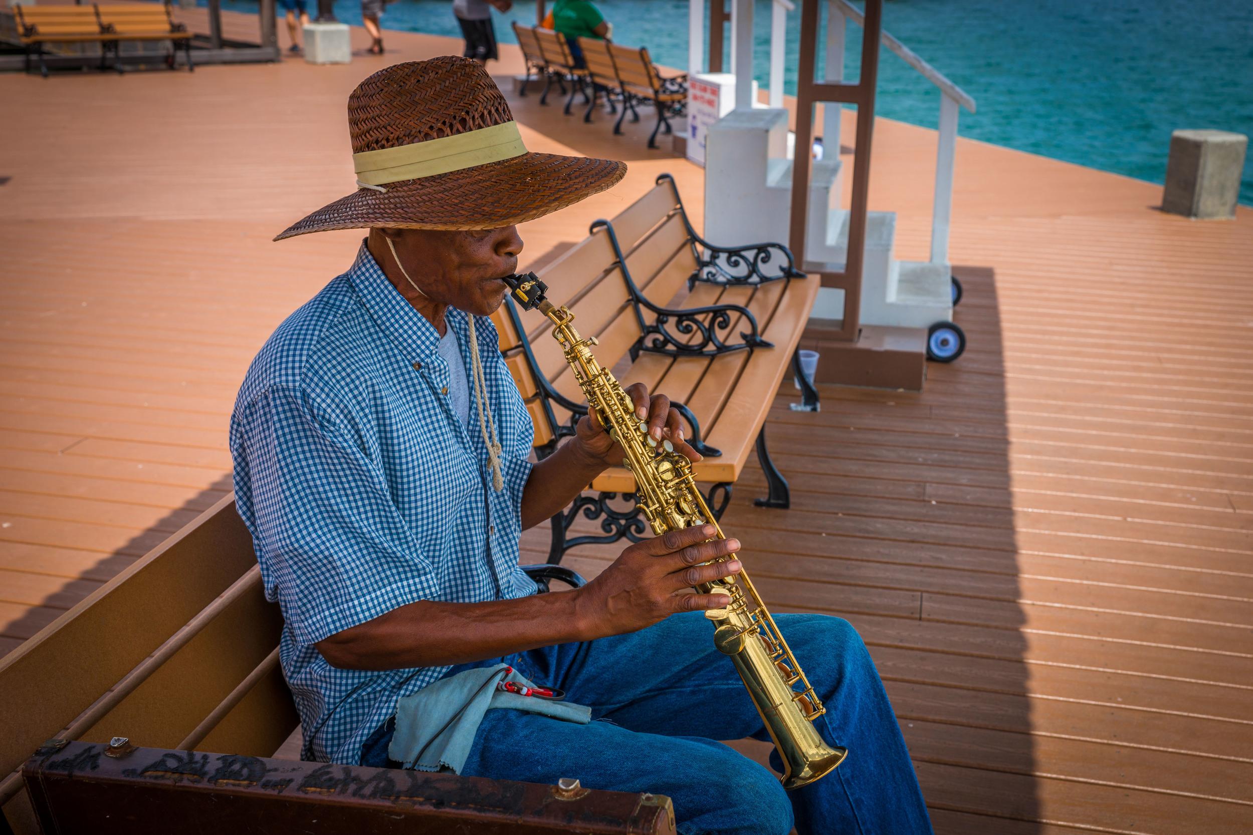 Carribean Cruises-182.jpg
