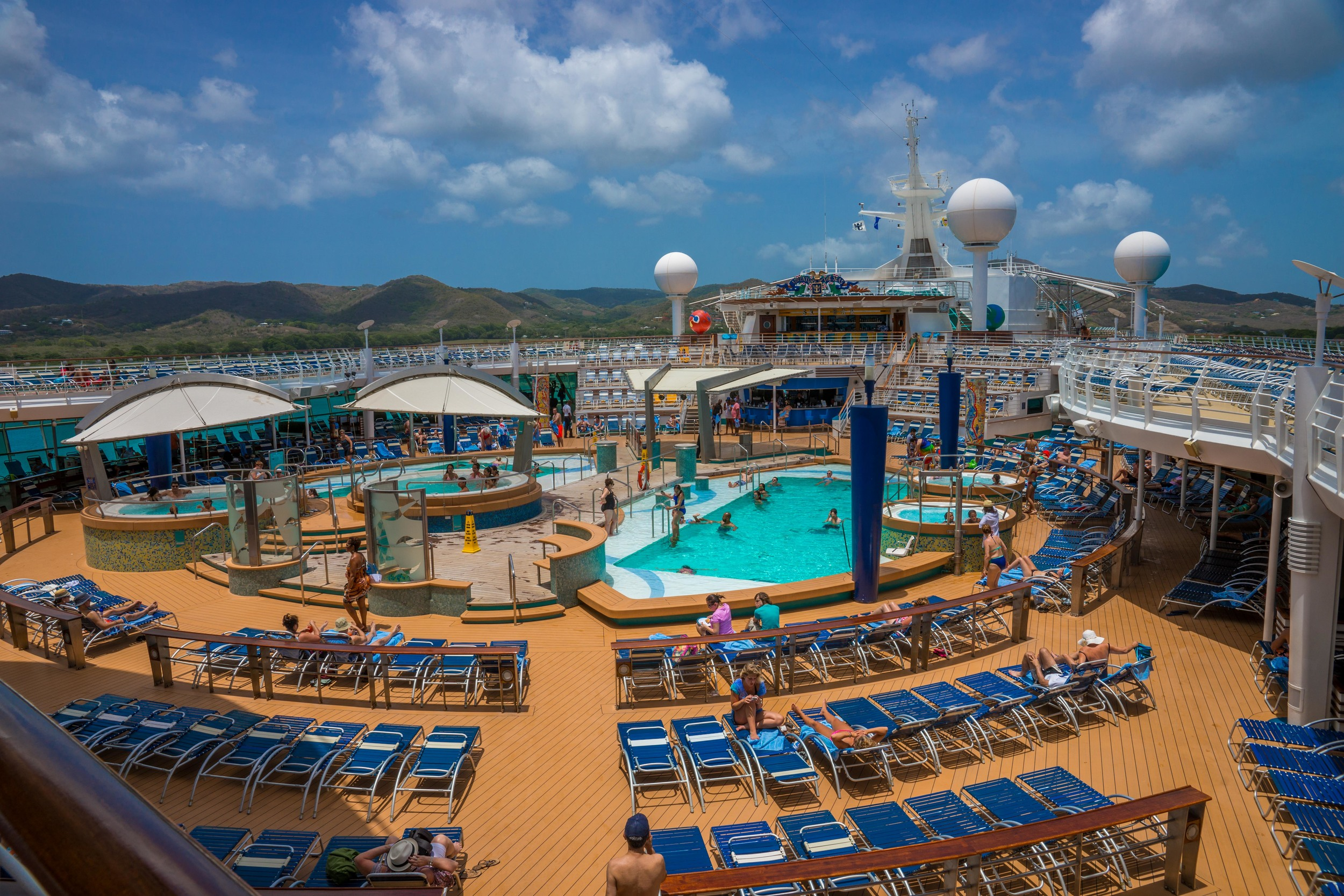 Carribean Cruises-204.jpg