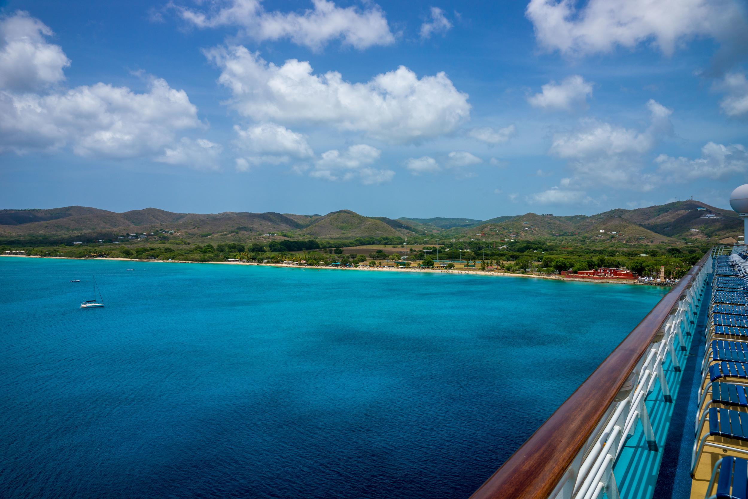 Carribean Cruises-210.jpg