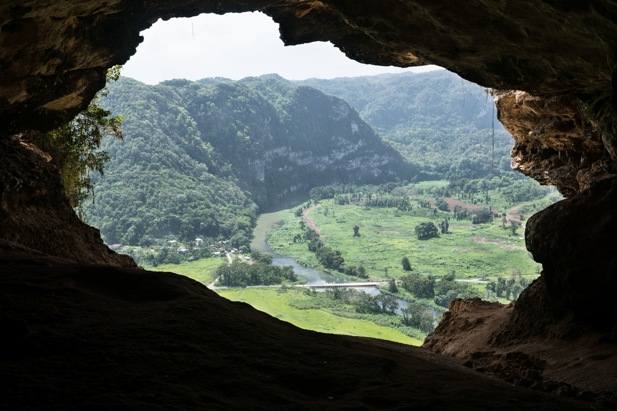Cueva Ventana (window cave) -1.jpg