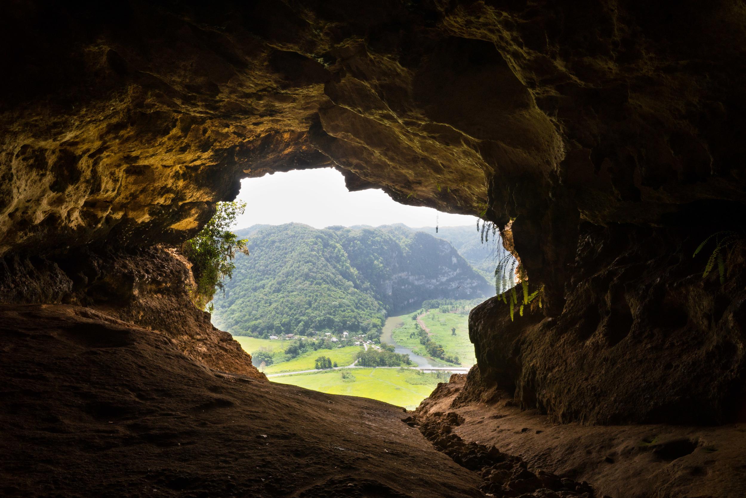 Cueva Ventana (window cave) -22.jpg