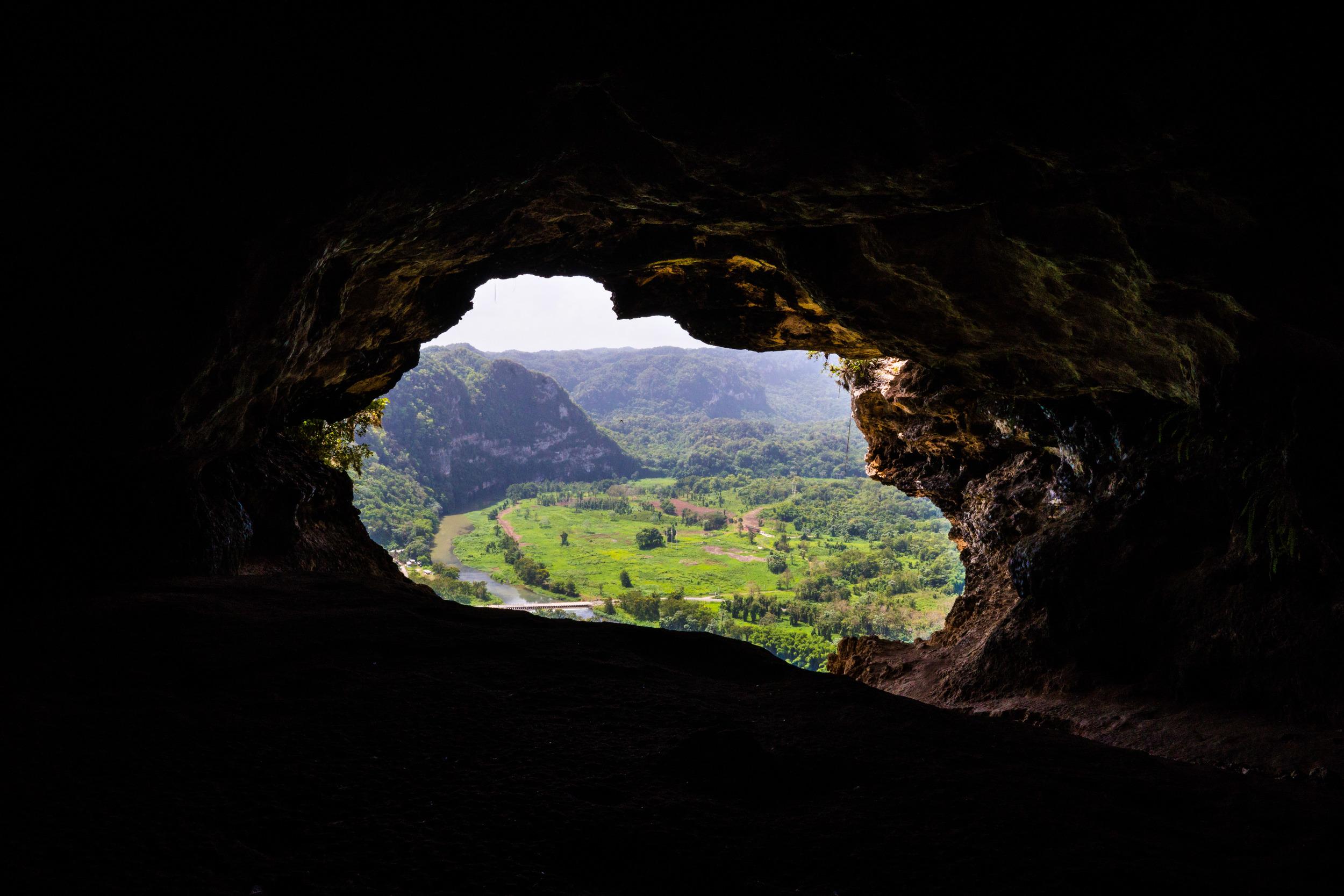 Cueva Ventana (window cave) -41.jpg