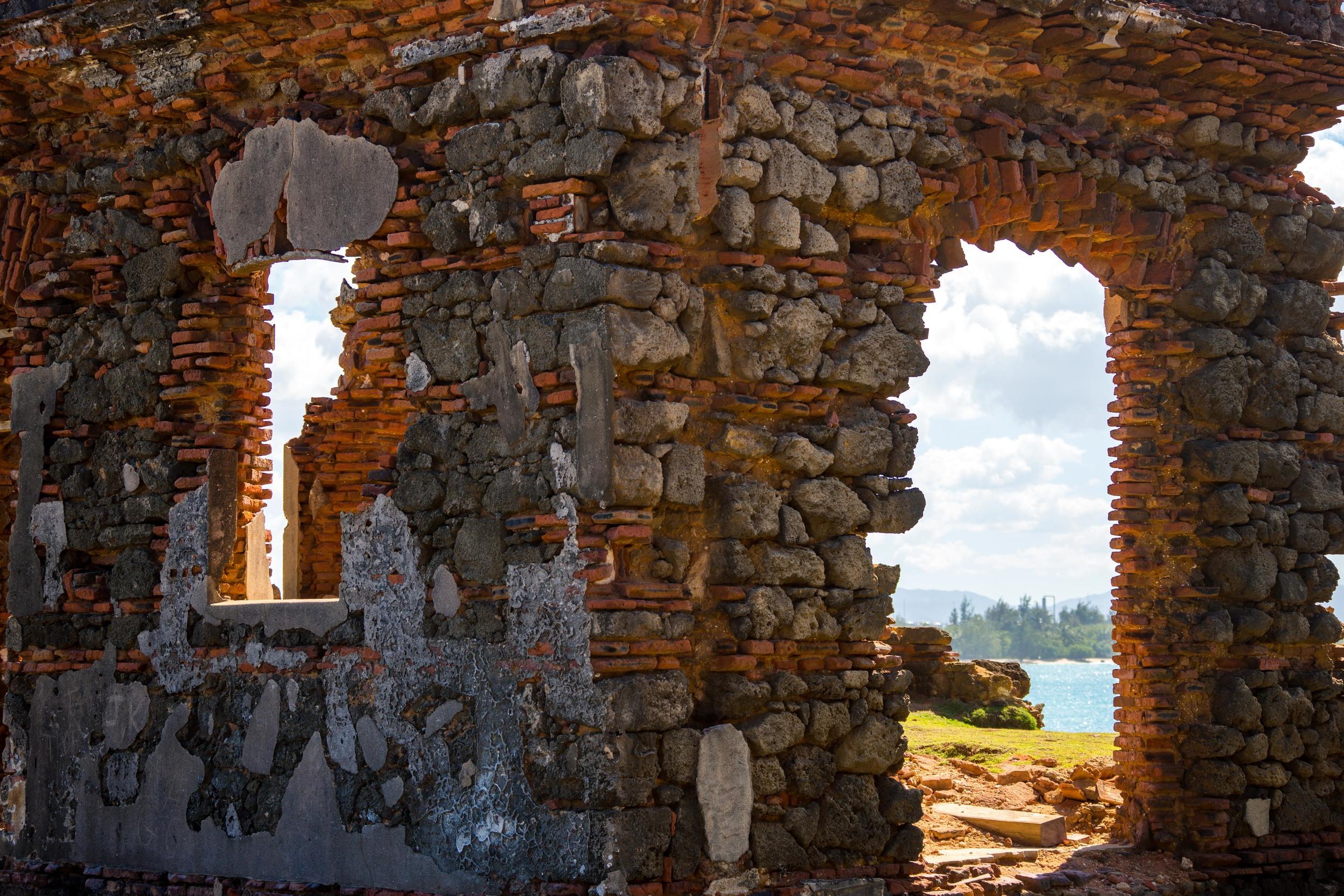 Isla Cabras -23.jpg