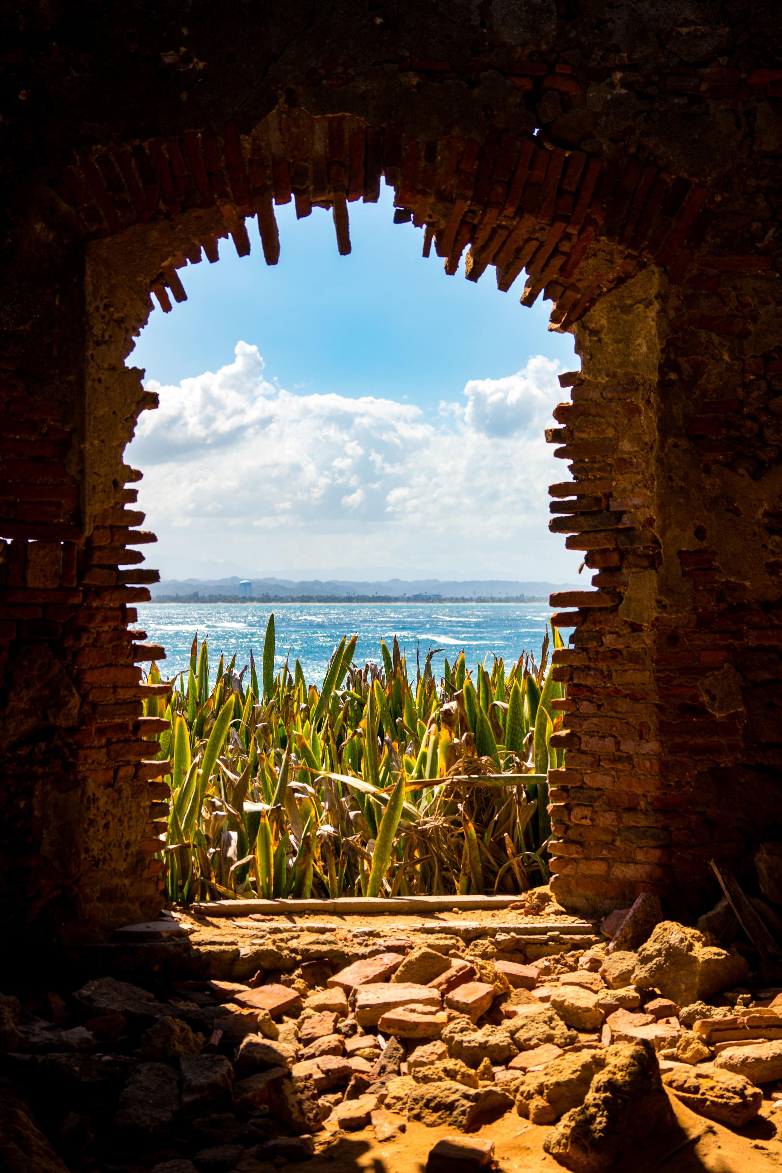 Isla Cabras -25.jpg
