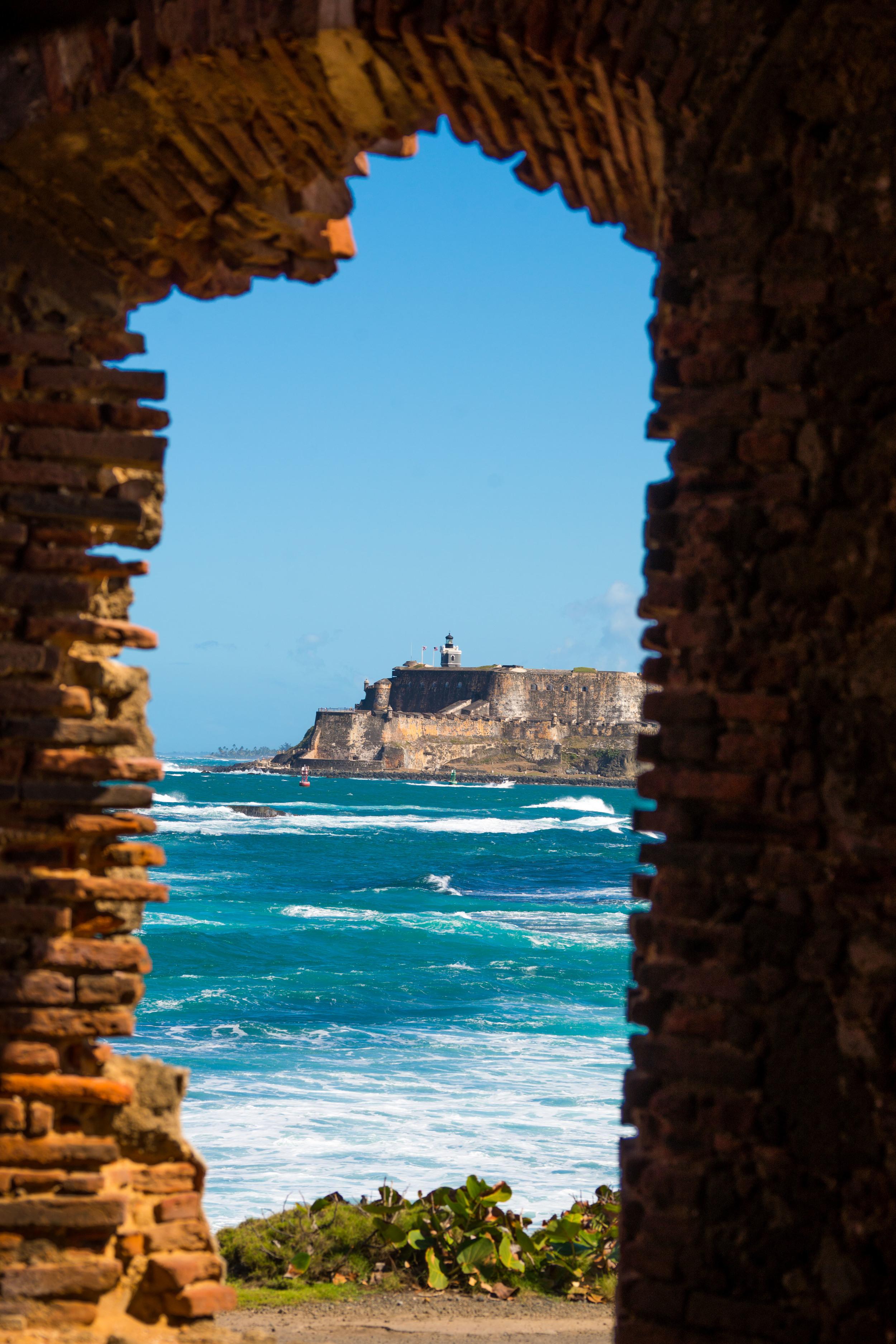 Isla Cabras -28.jpg