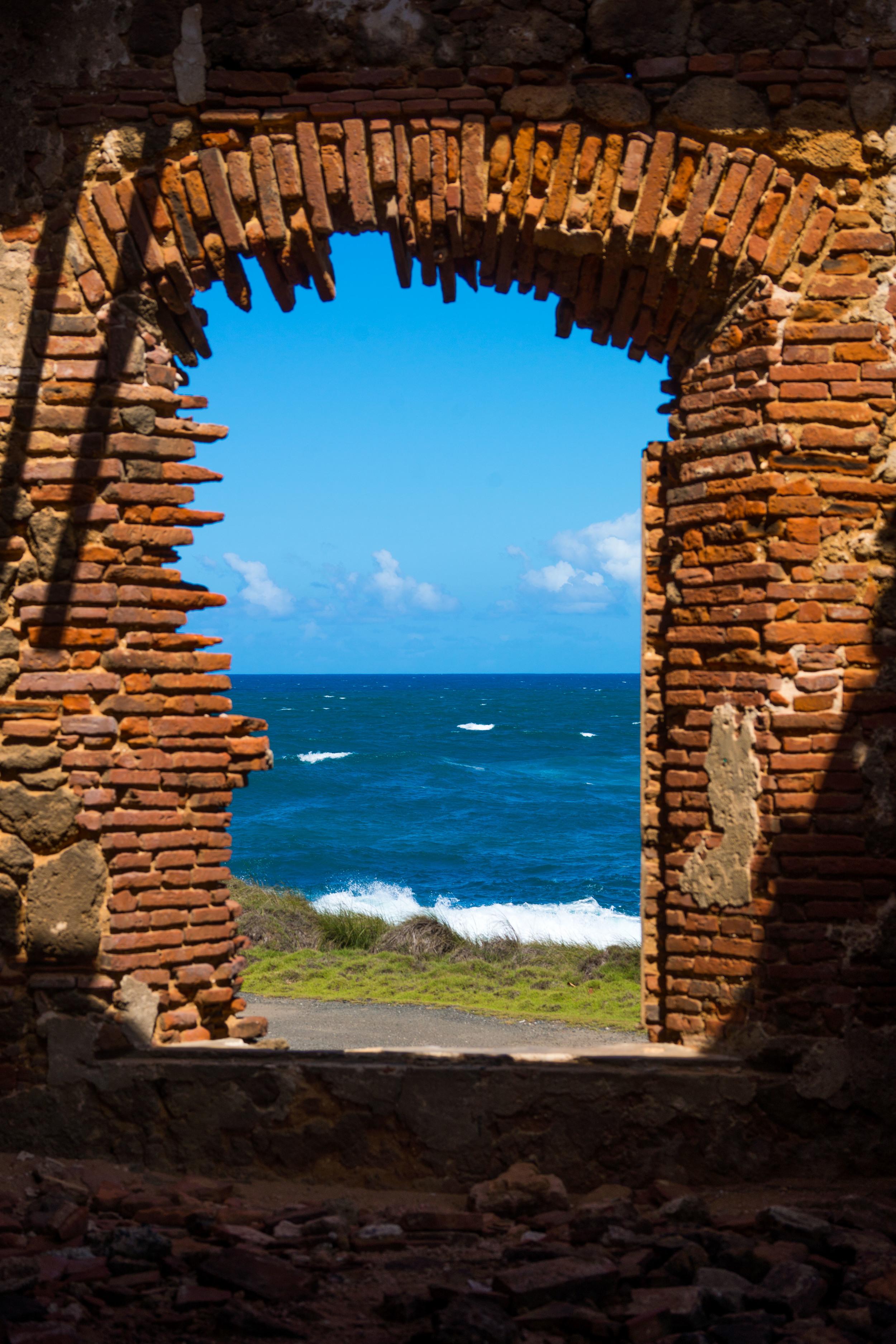 Isla Cabras -35.jpg