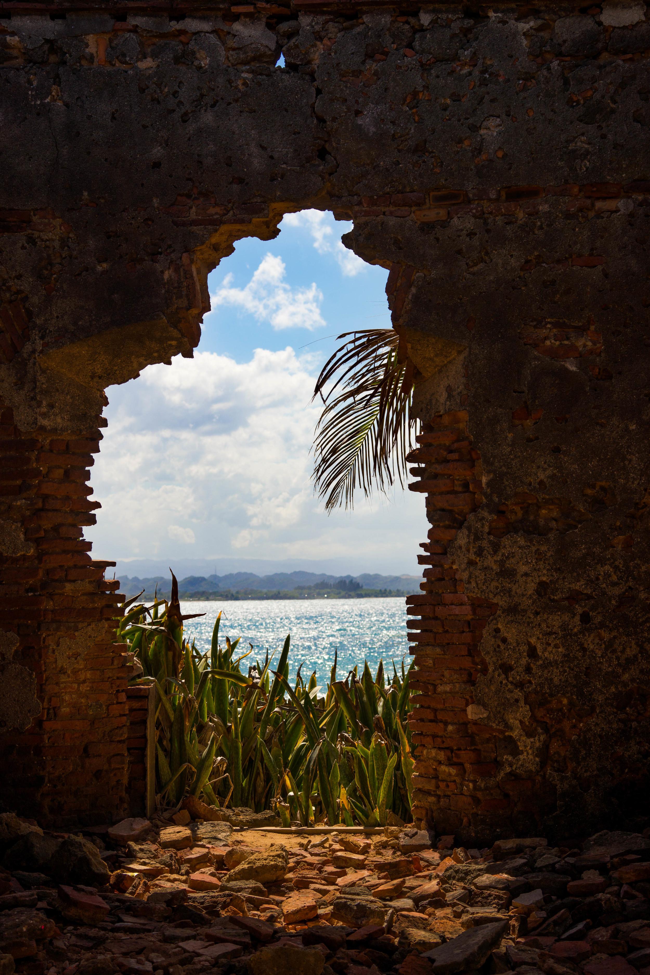 Isla Cabras -30.jpg