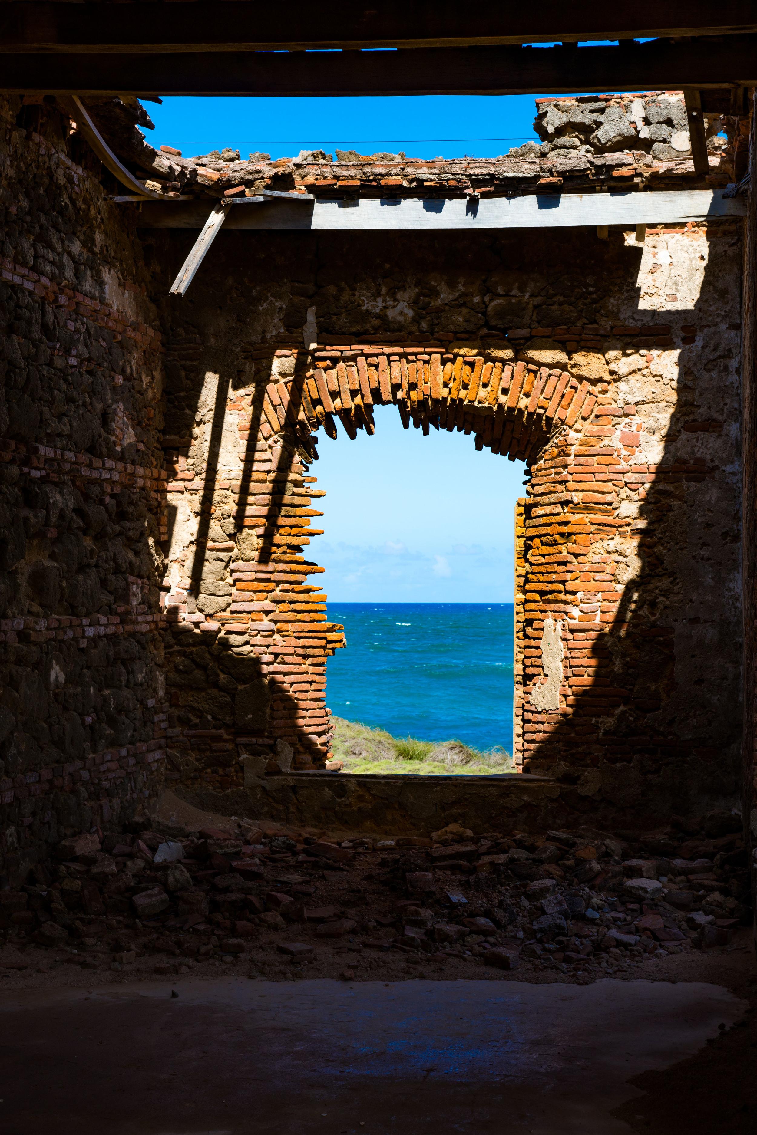Isla Cabras -46.jpg