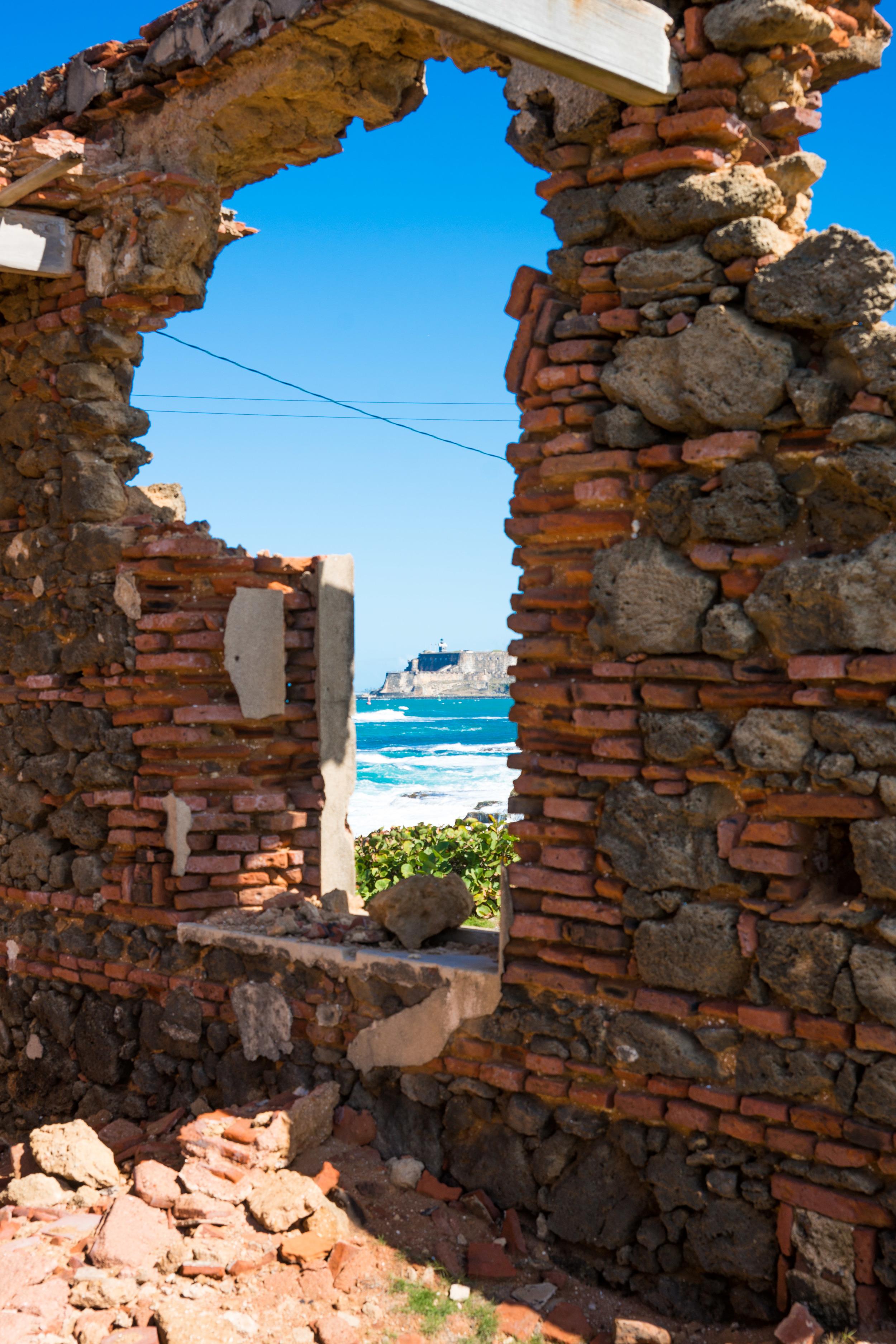 Isla Cabras -54.jpg