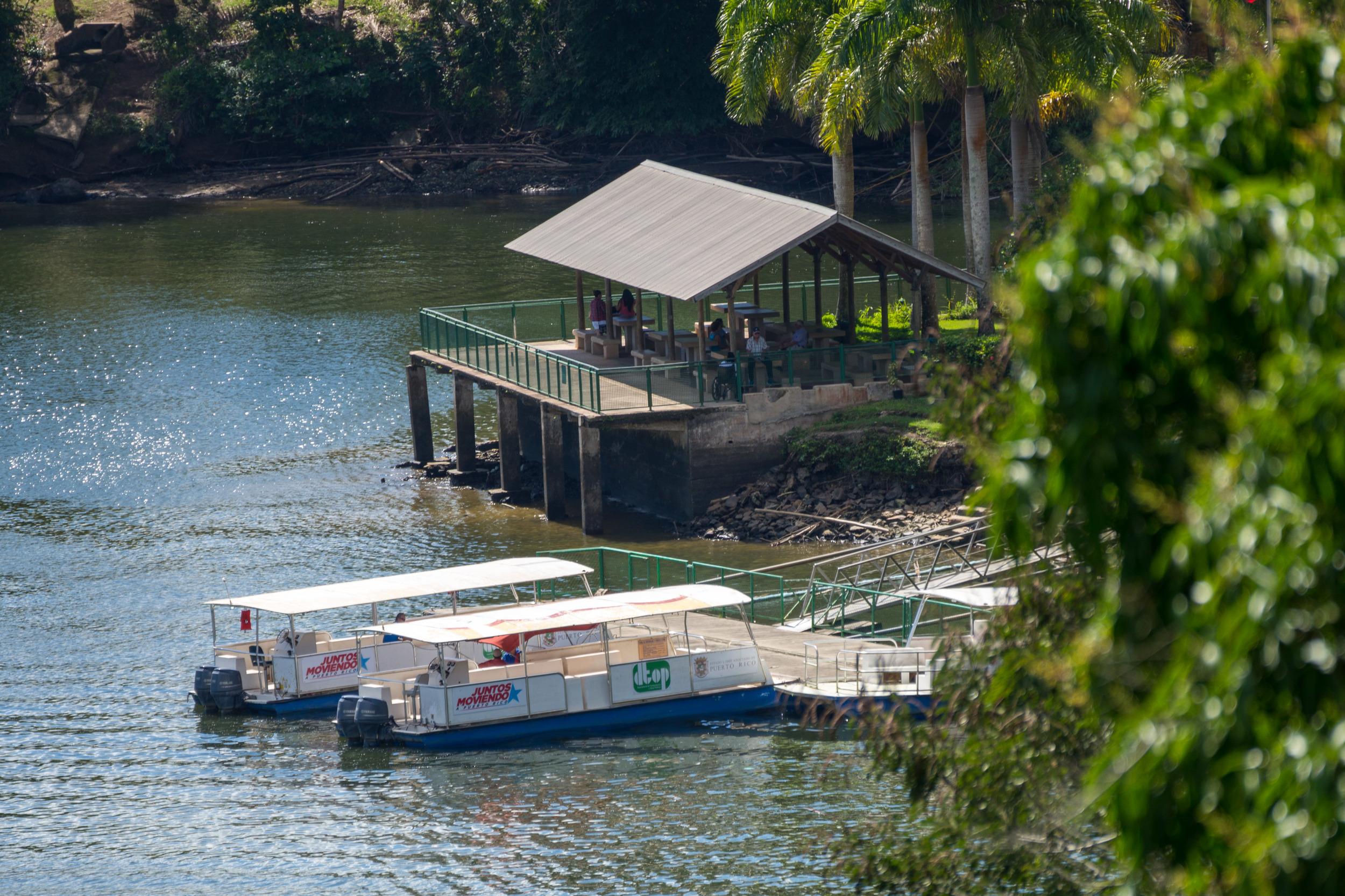 Lago dos Bocas -1.jpg