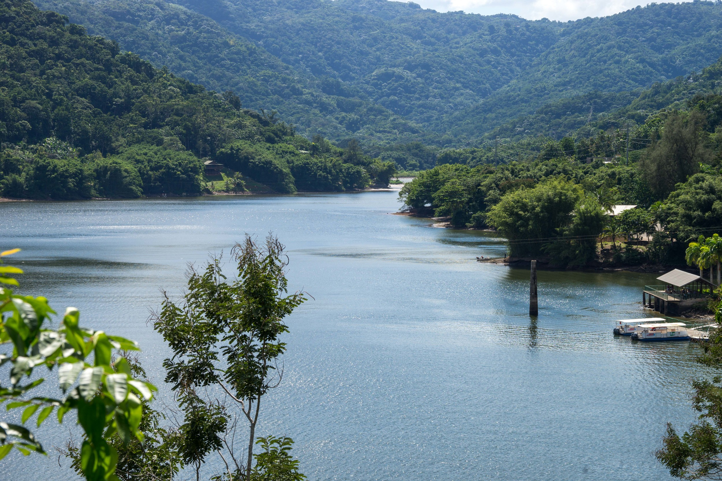 Lago dos Bocas -2.jpg