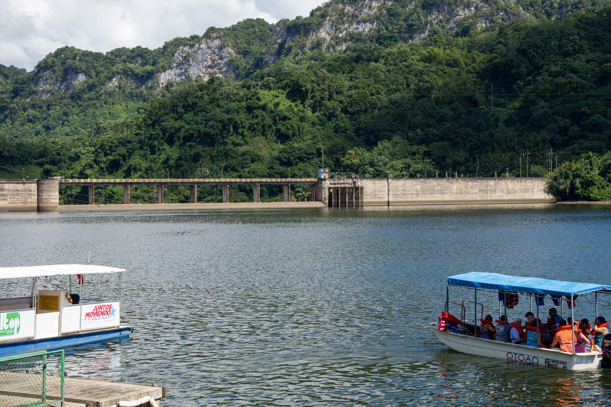 Lago dos Bocas -14.jpg