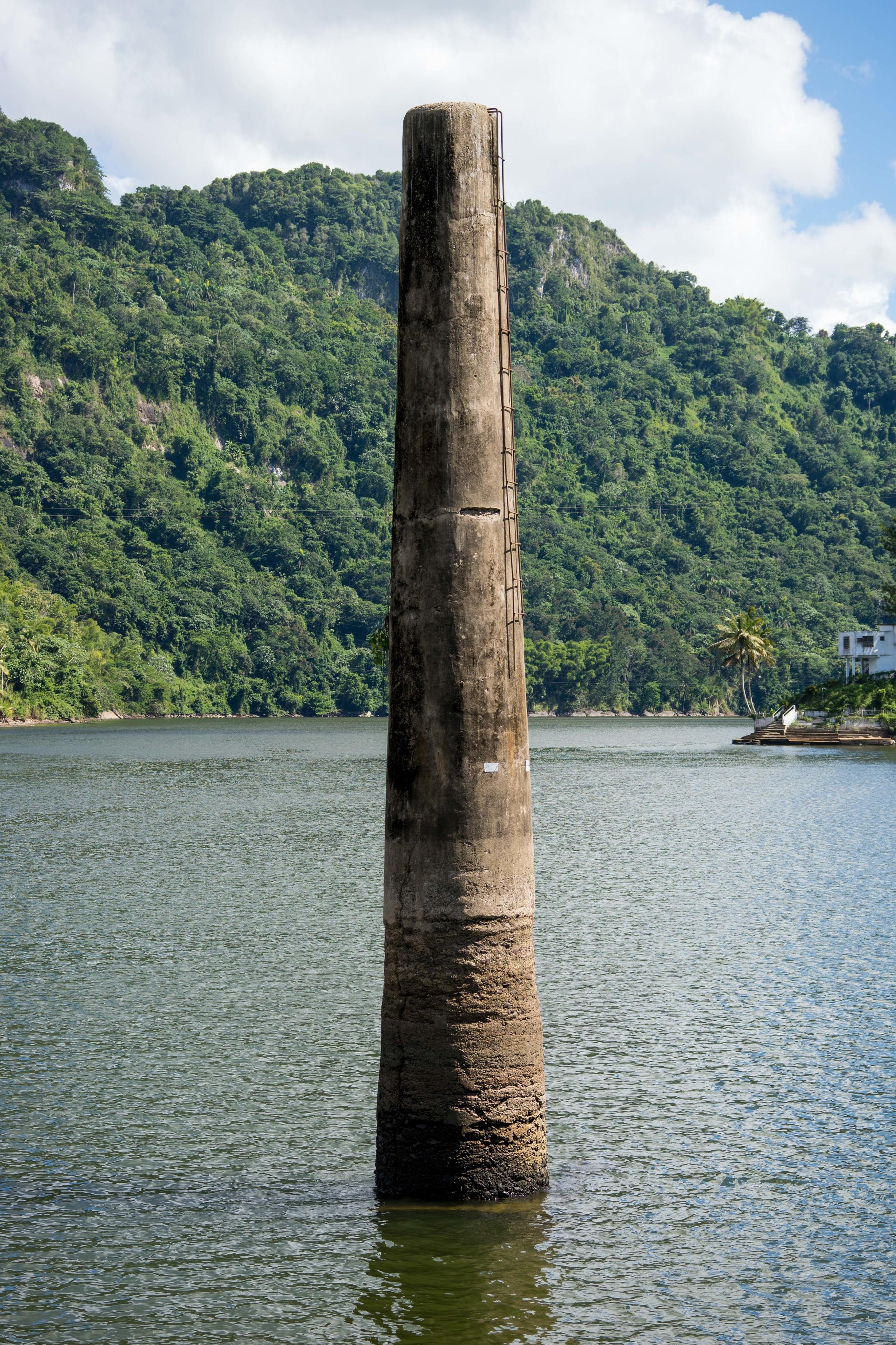 Lago dos Bocas -15.jpg