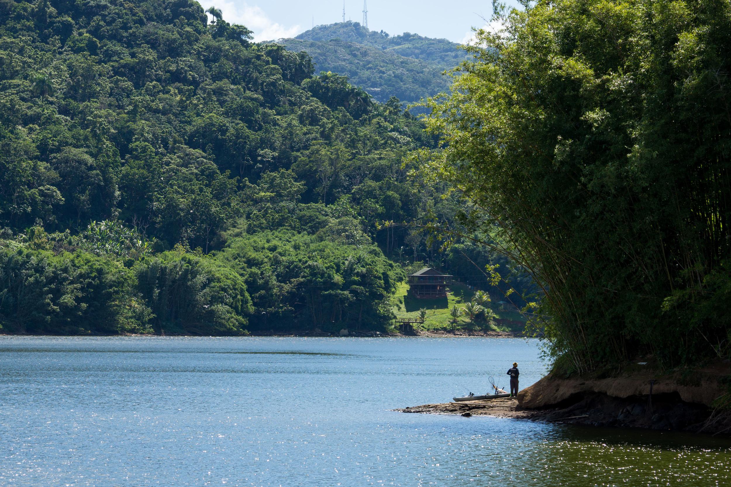 Lago dos Bocas -18.jpg