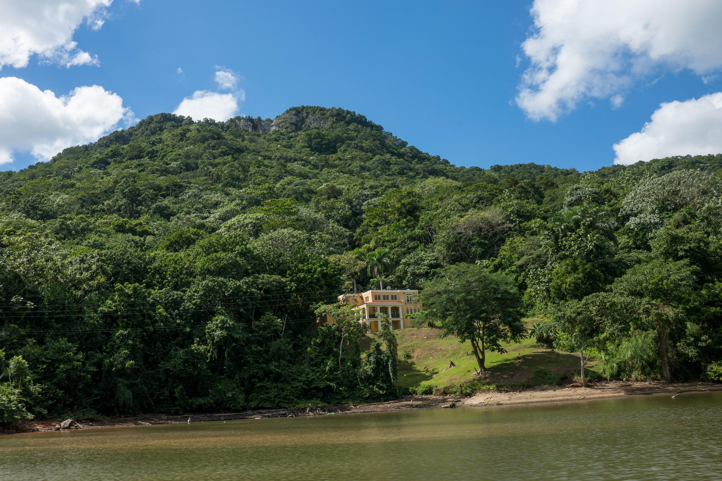 Lago dos Bocas -34.jpg