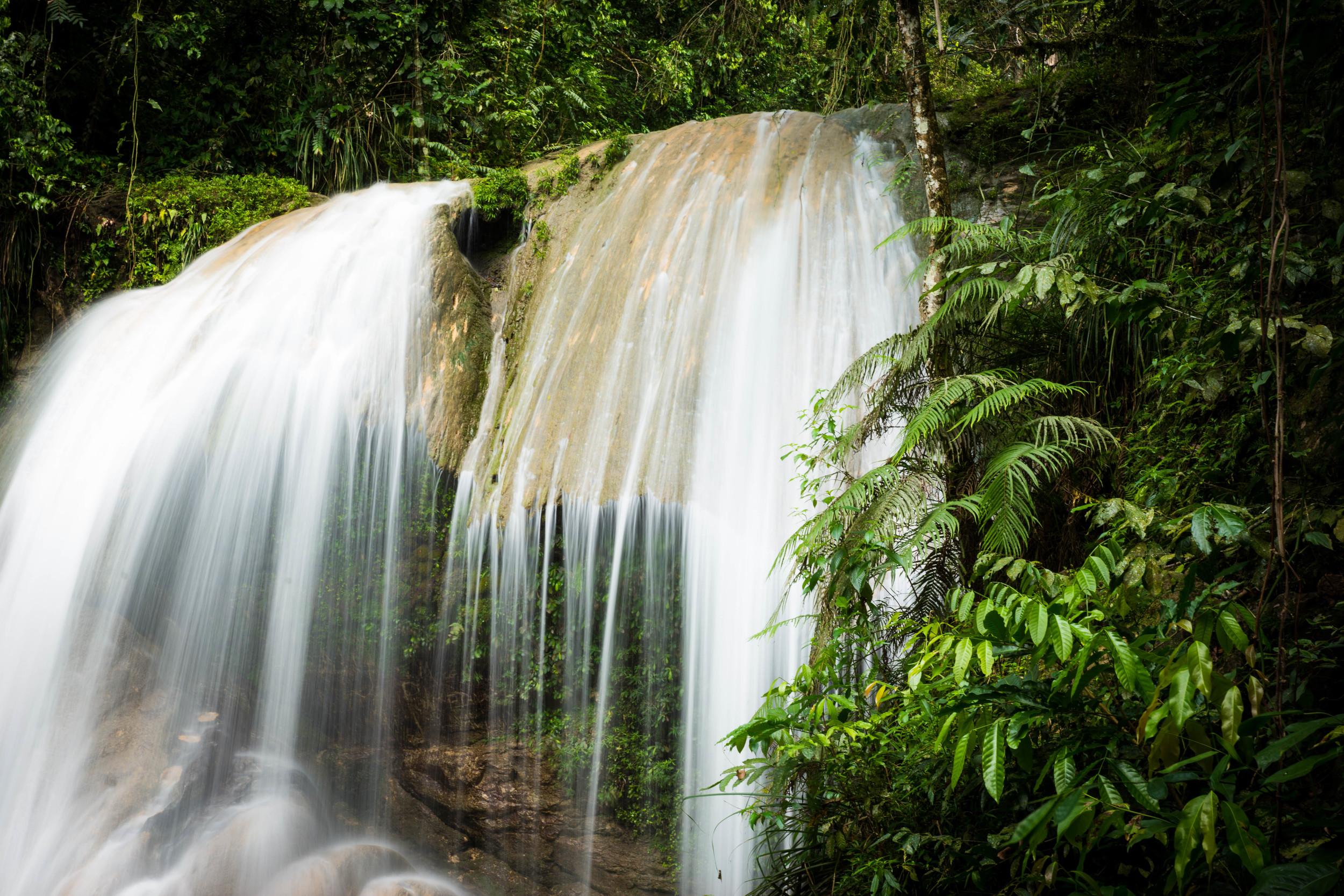 San Sebastian Waterfall-2.jpg