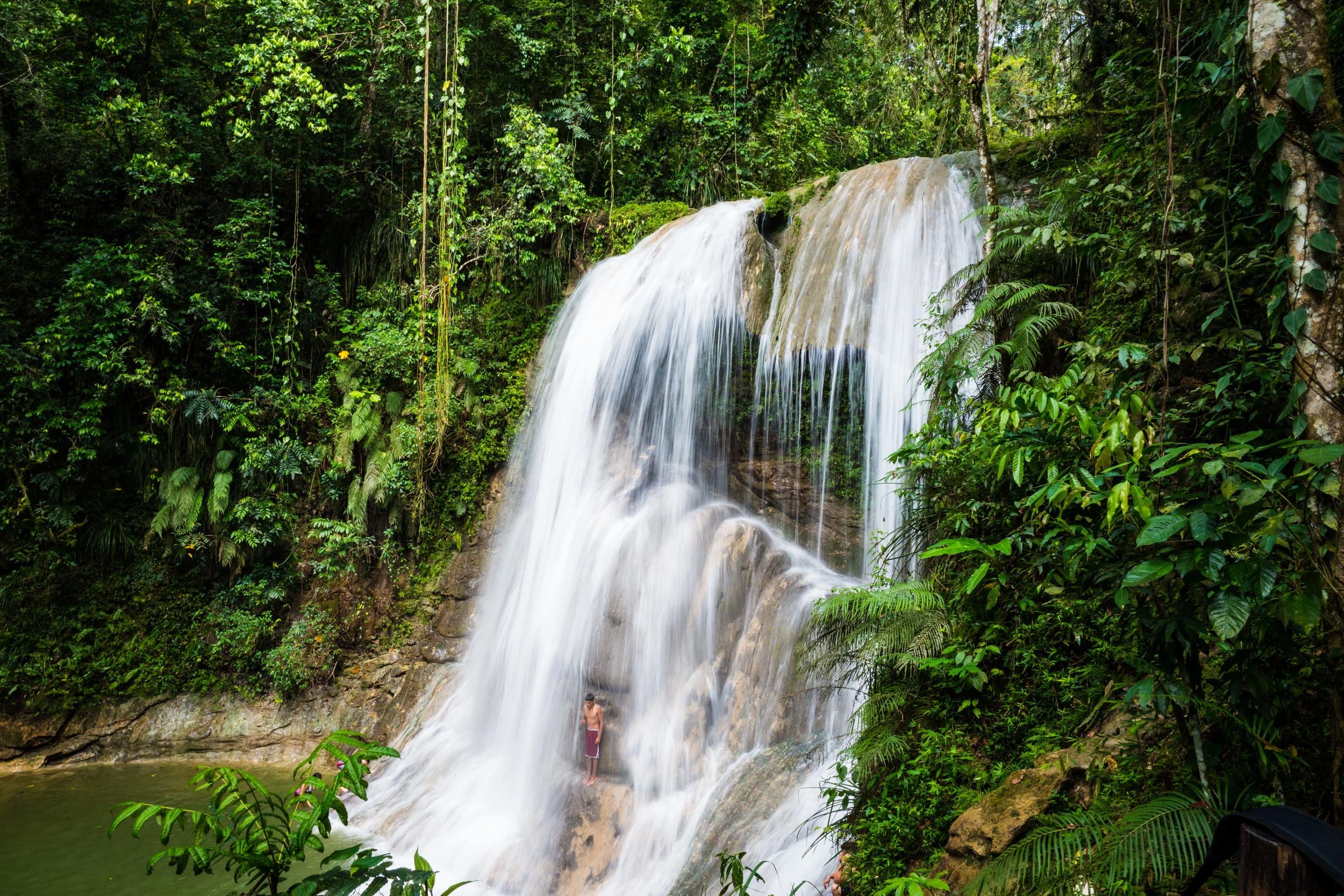 San Sebastian Waterfall-13.jpg