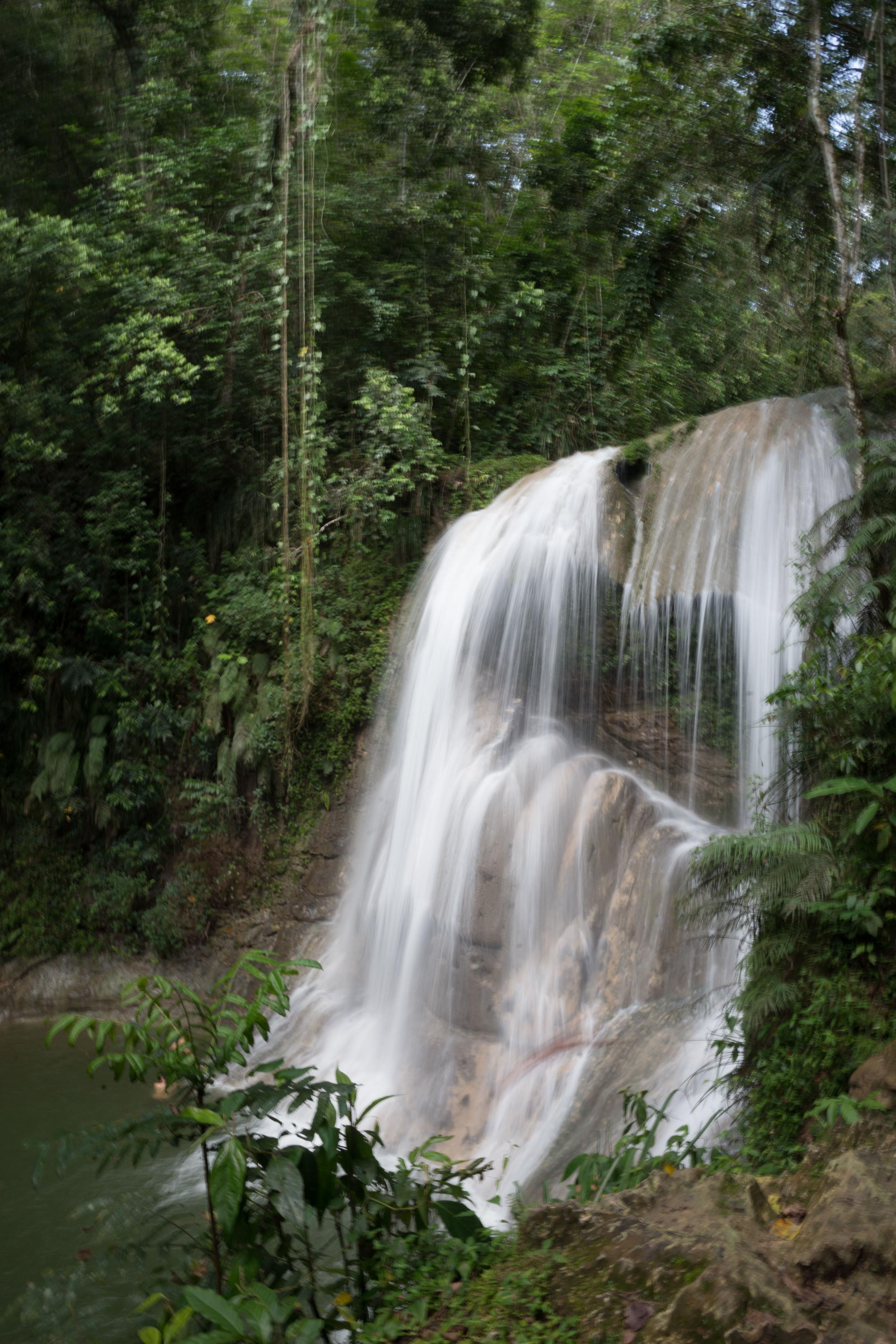 San Sebastian Waterfall-22.jpg