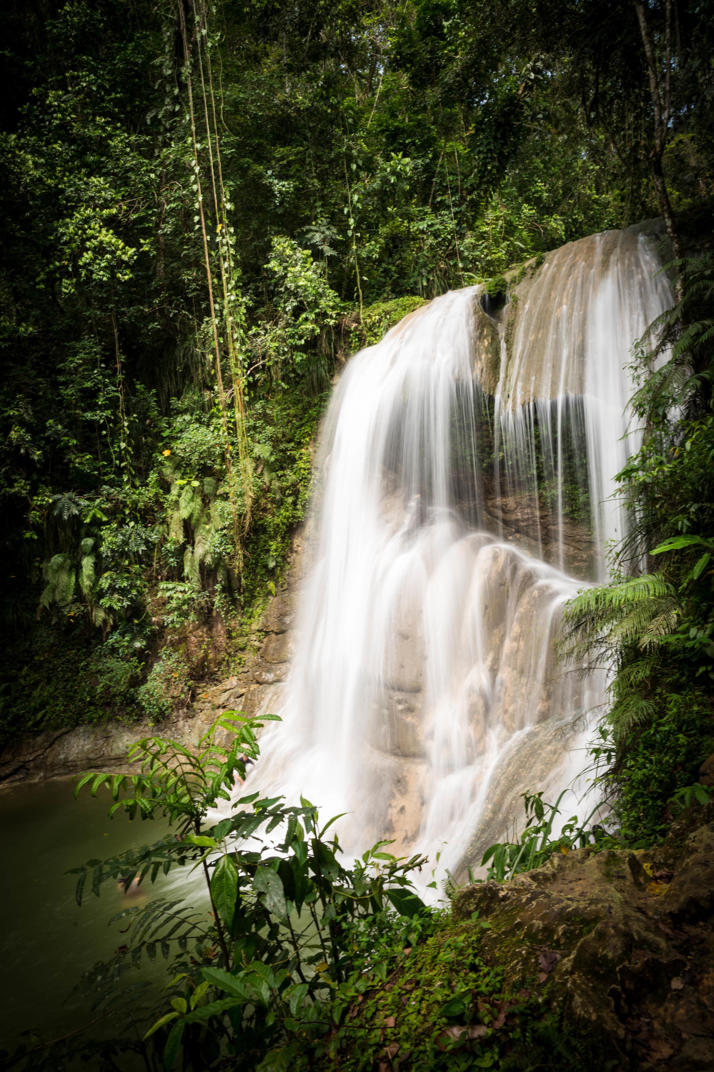 San Sebastian Waterfall-26.jpg