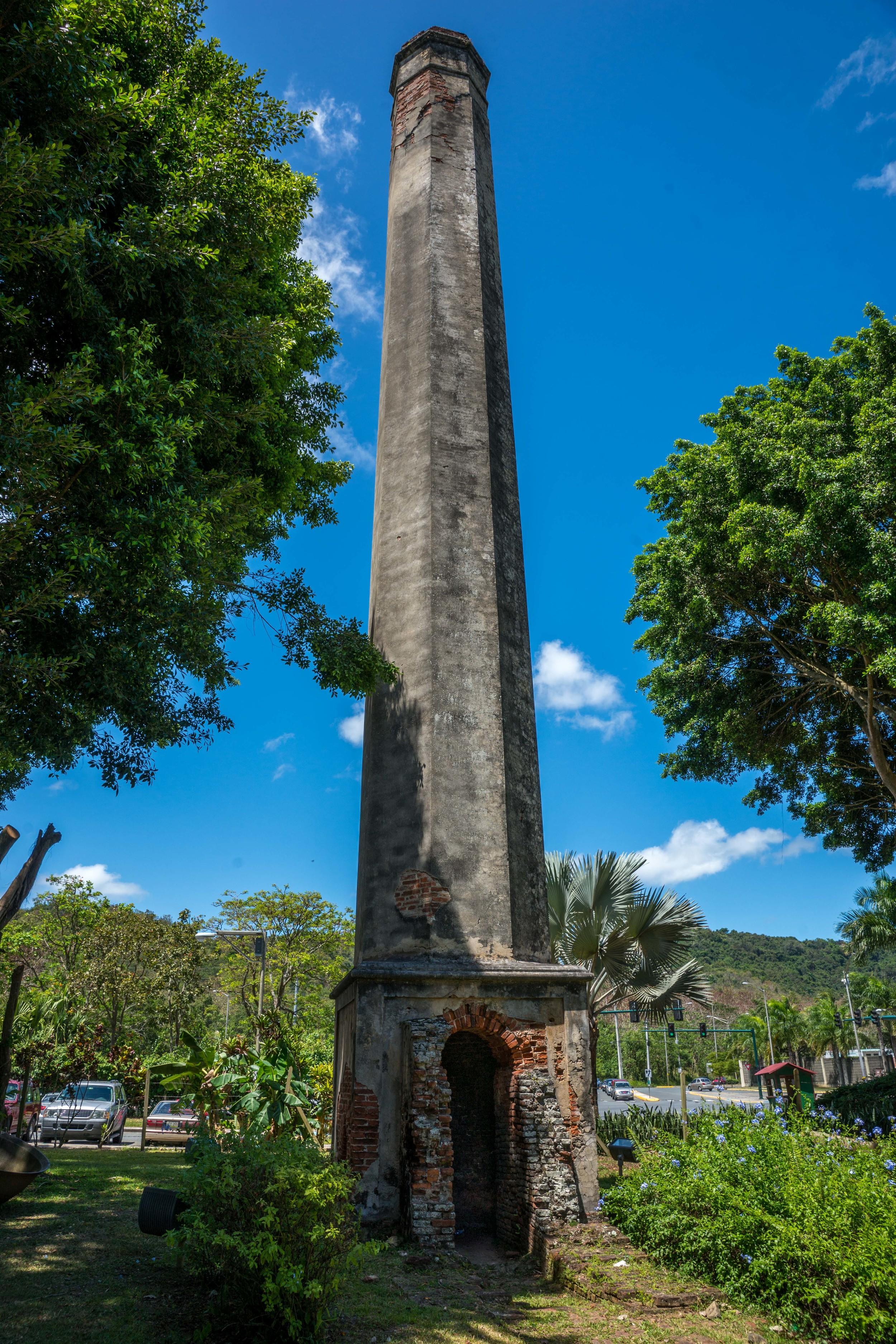 Caguas Botanical Garden-18.jpg