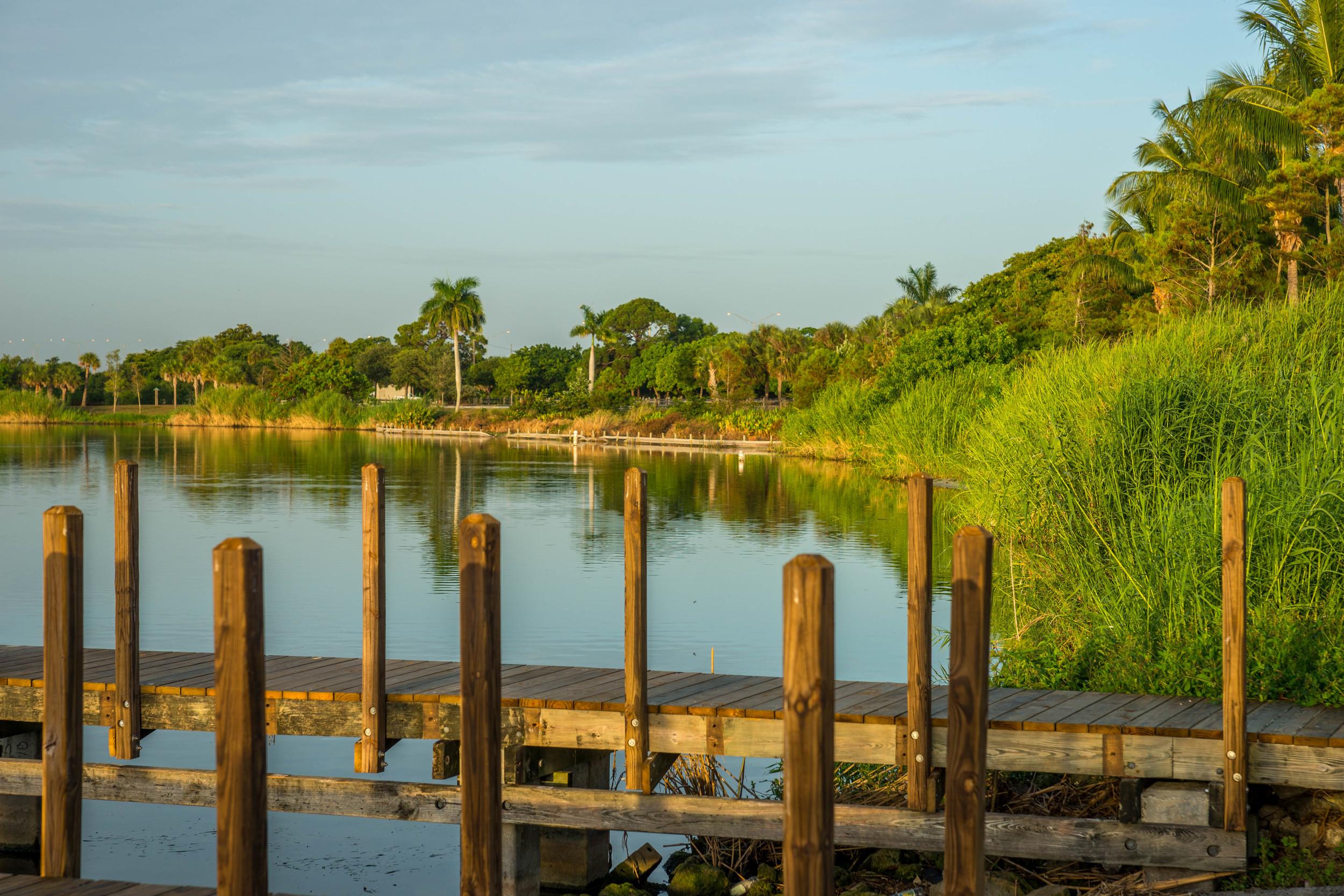 Florida Fishing June 2015-149.jpg
