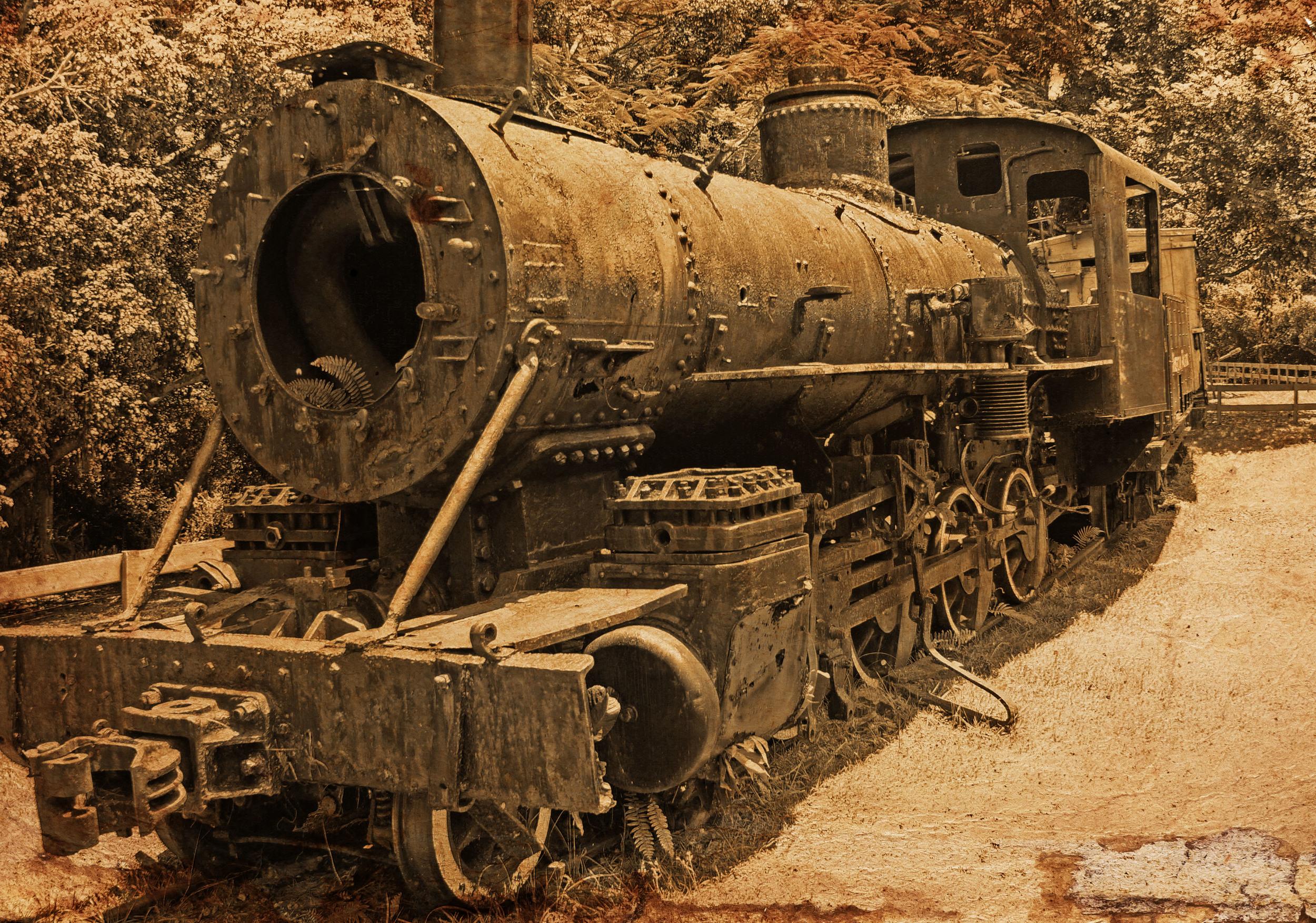 sepia Train.jpg