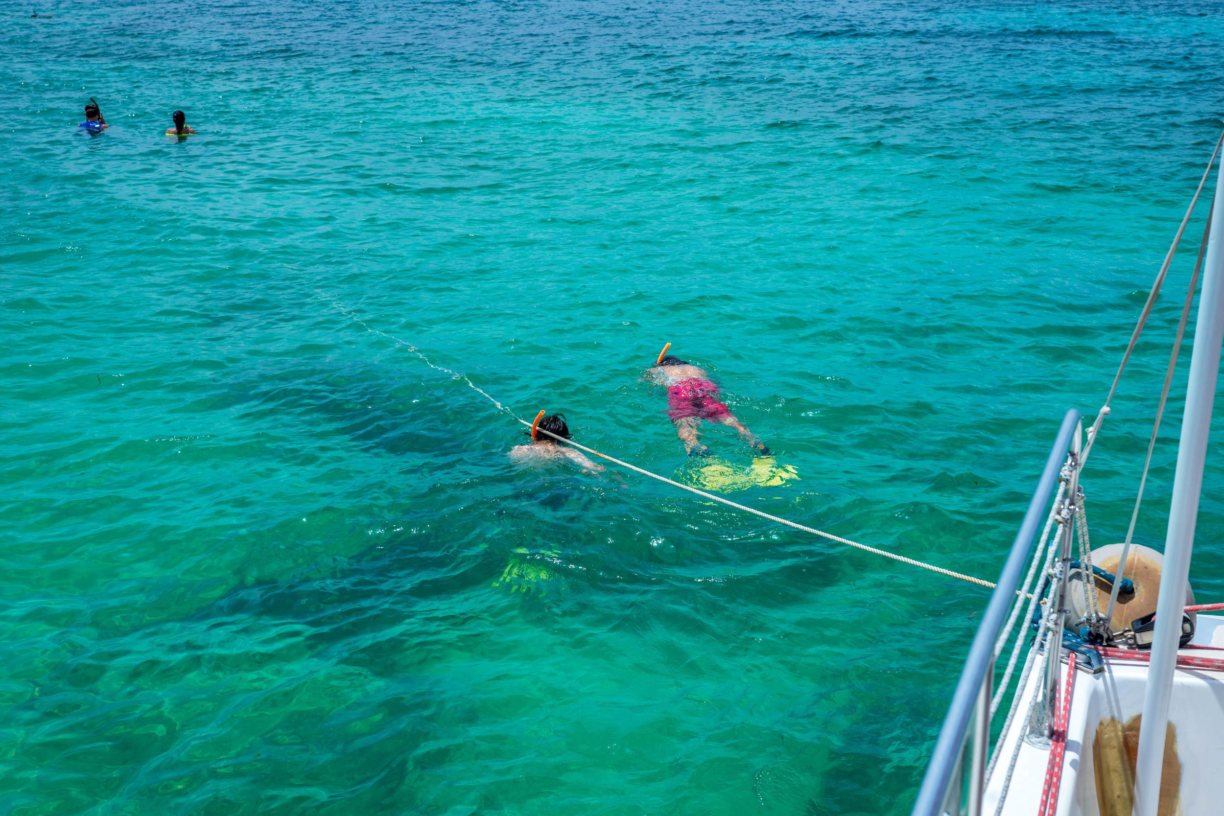 Snorkeling-61.jpg