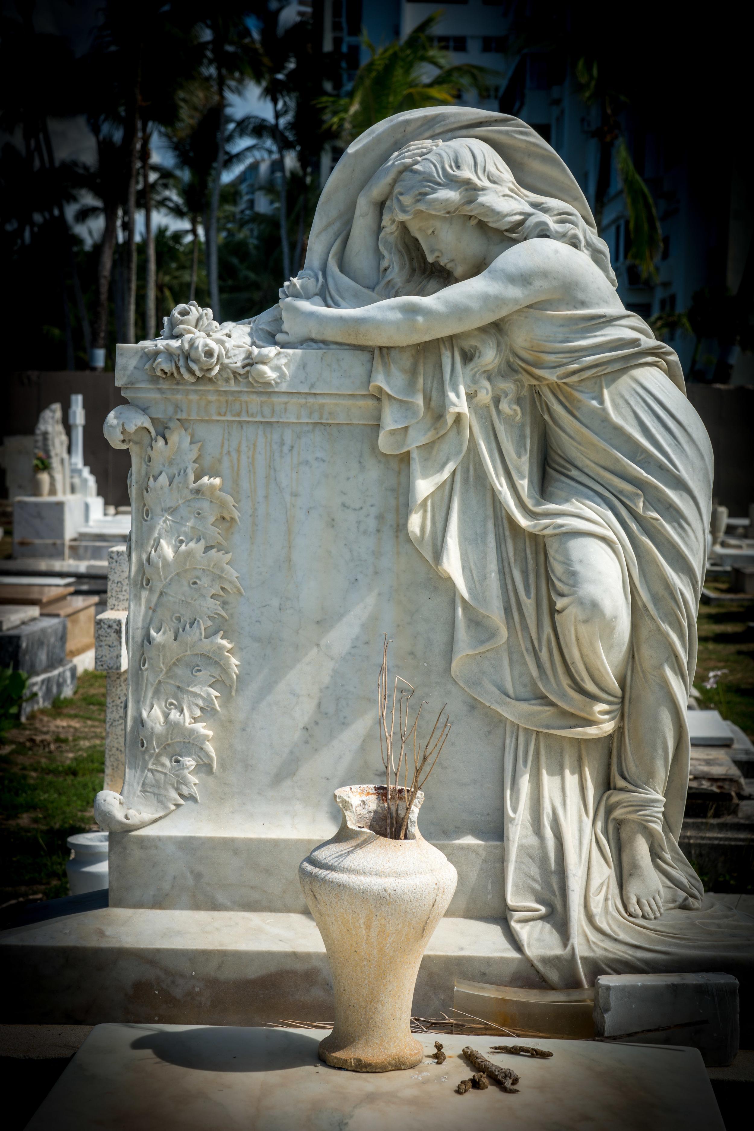 Cemetery -26.jpg