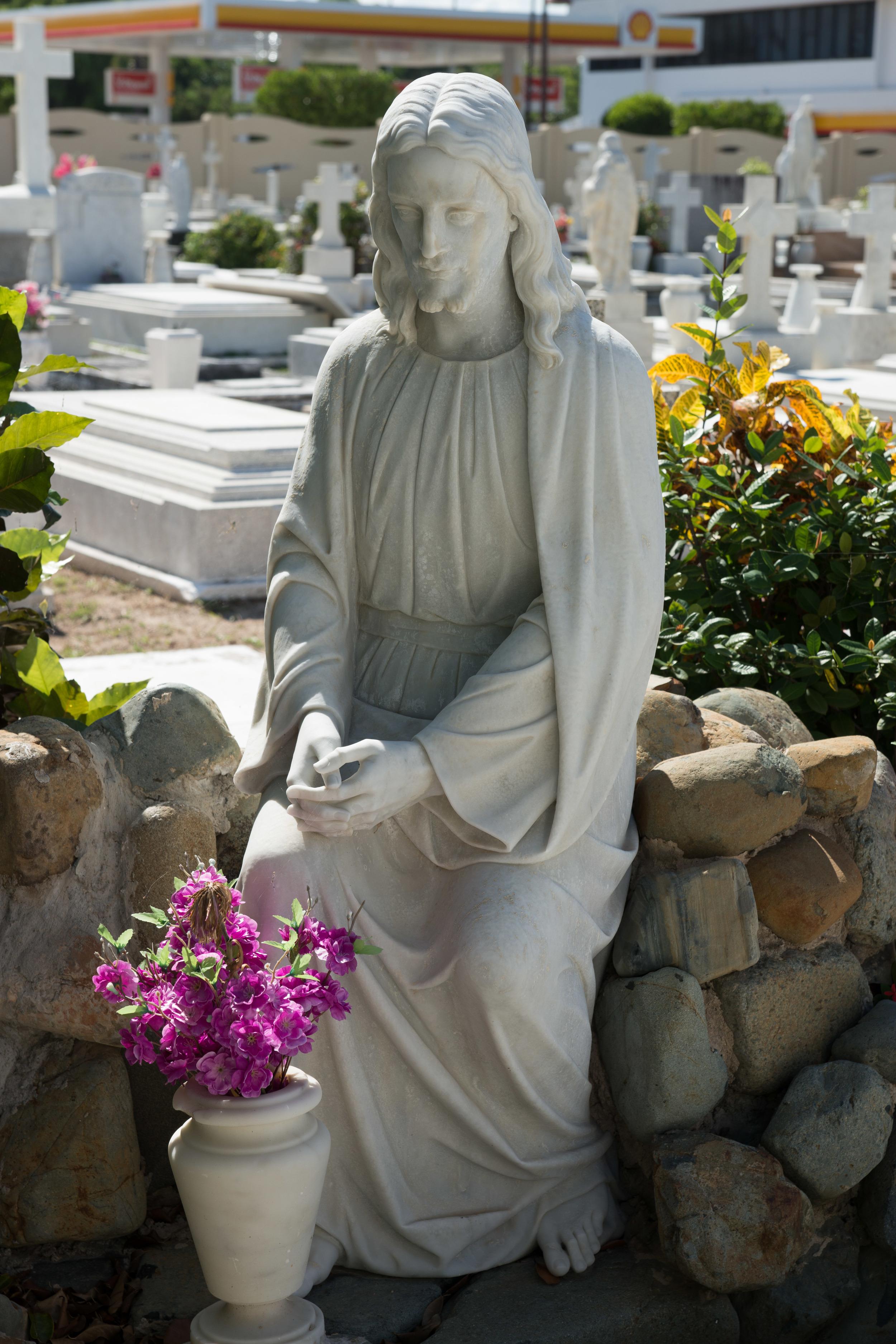 Cemetery -39.jpg
