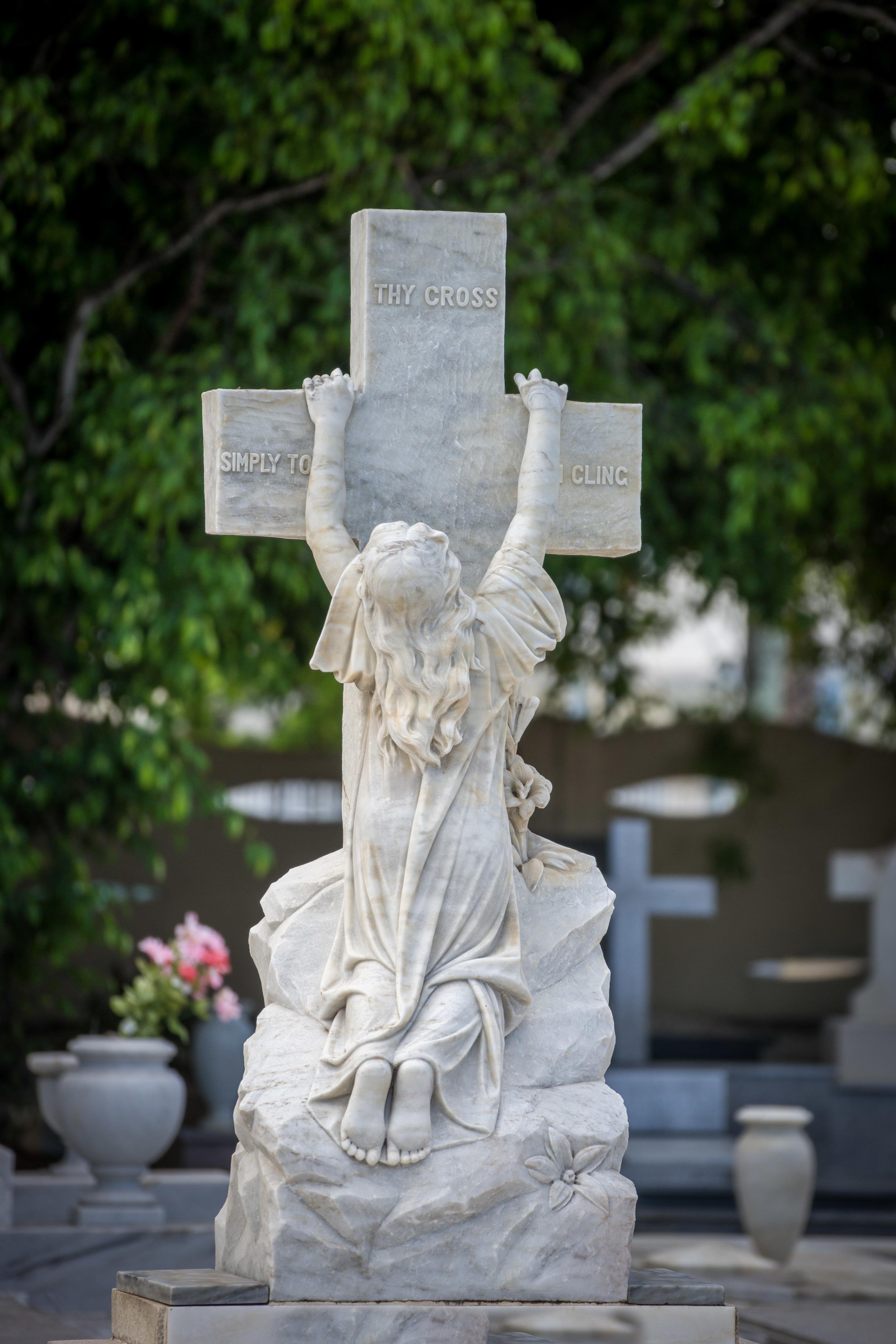 Cemetery-15.jpg