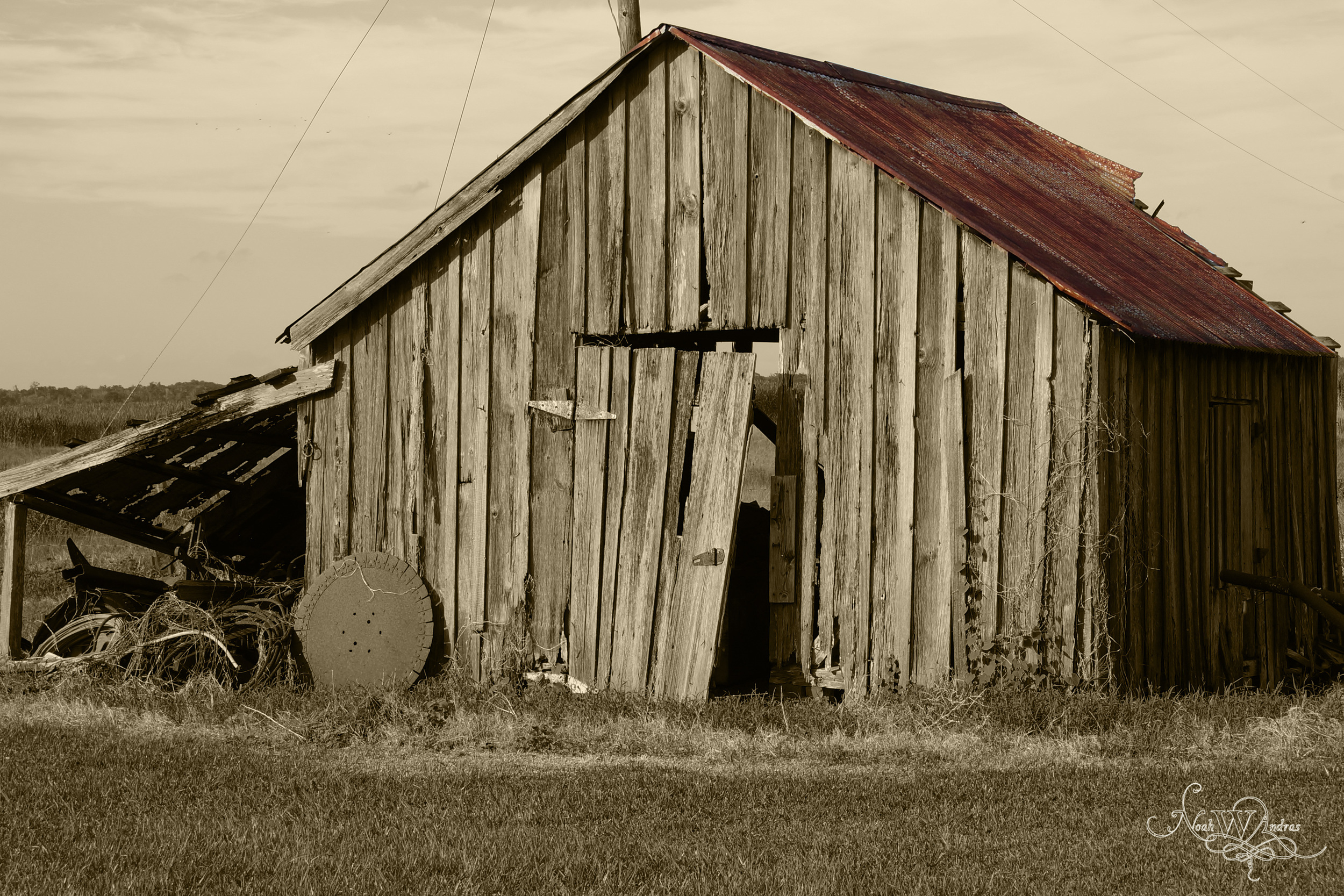 Laurel Valley Barn 1 with tint.jpg