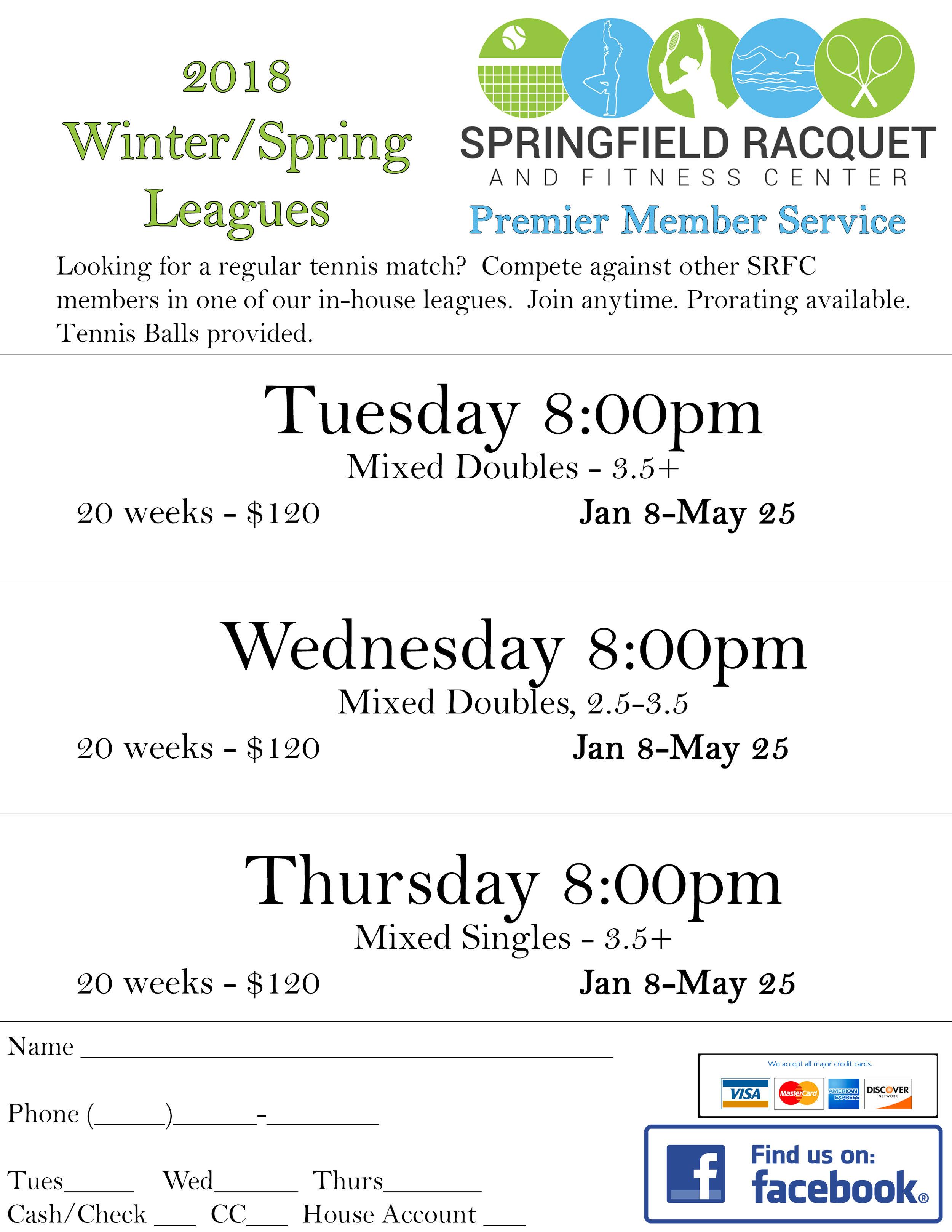 2018 jan-may league.jpg