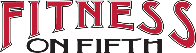 fitnessonfith.logo.jpg