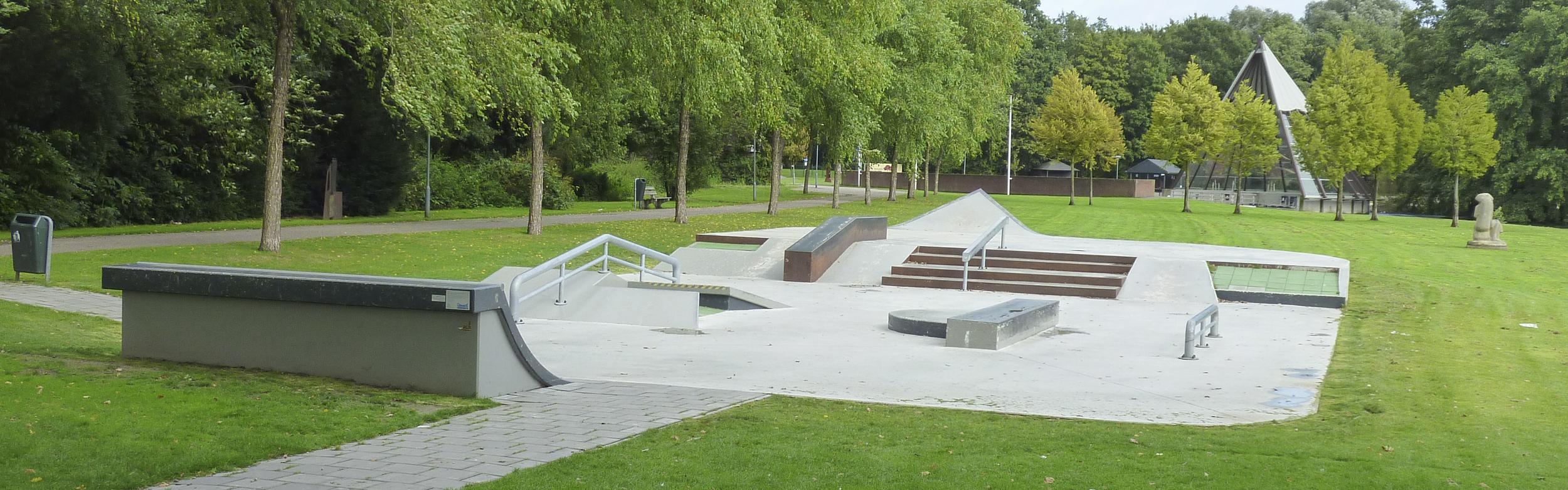 Stiphout-Warande-Banner-005.JPG