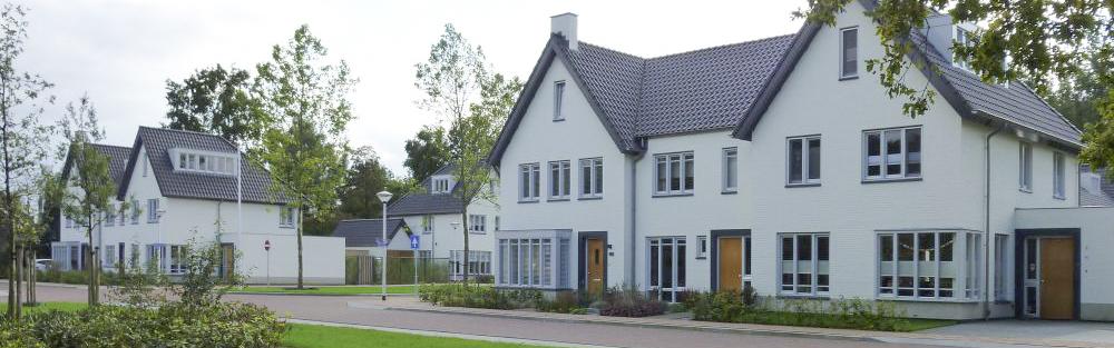 Stiphout-Warande-Banner-007.JPG