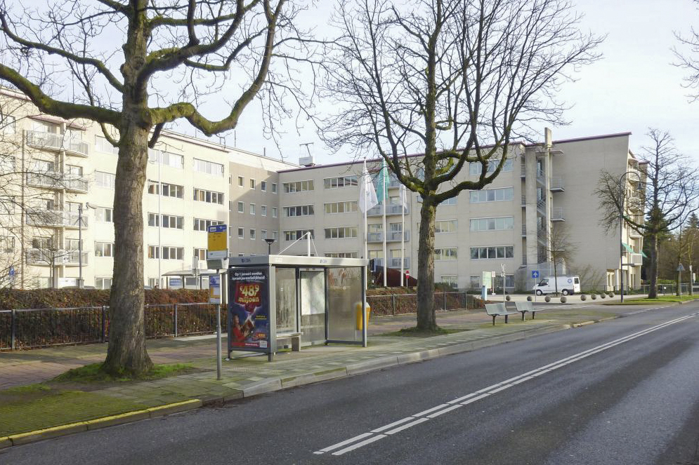 Wijkraad-Banner-Foto-001_1.JPG